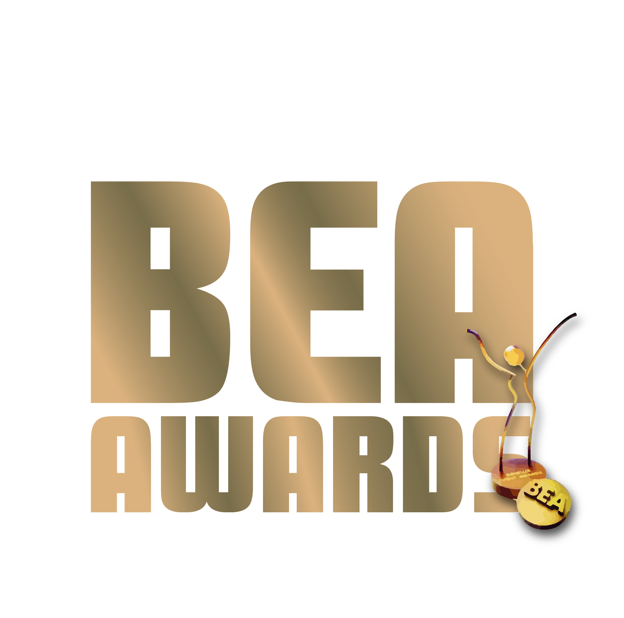 bea-awards-logo-kopie.jpg