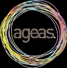 Ageas_Insurance_(logo).png