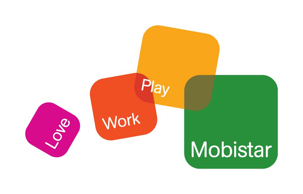 mobistar-logo.png