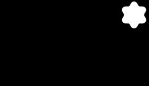 Montblanc-logo-B11C5285DF-seeklogo.com.png
