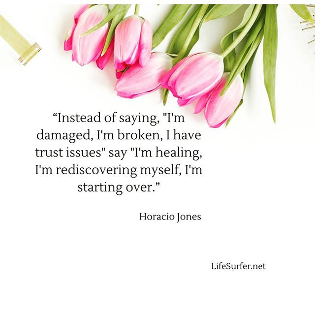 Our words can transform us. Lets heal by being kind to ourselves.  #empoweringwomen #uplifting #survivor  #nomoreabuse #healinghouseofjasmine