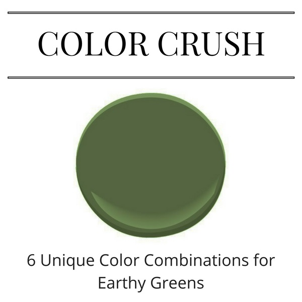 Earthy Green Color Combinations.jpg