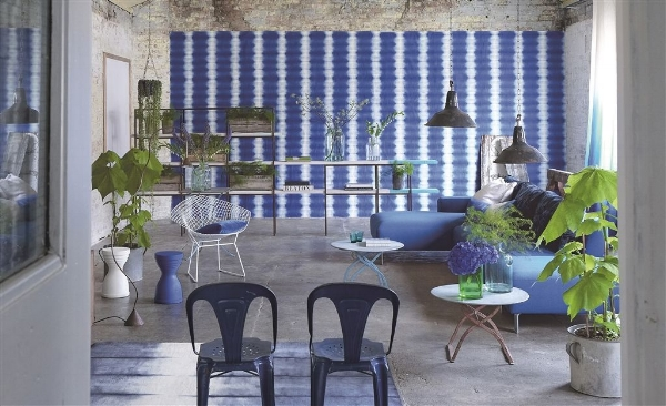 Image via Designers Guild