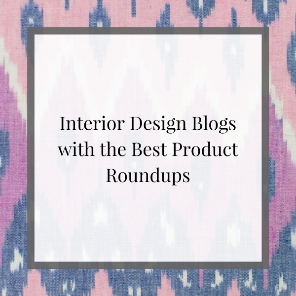 Fabric: Kufri - Samarkand - Purple & Pink