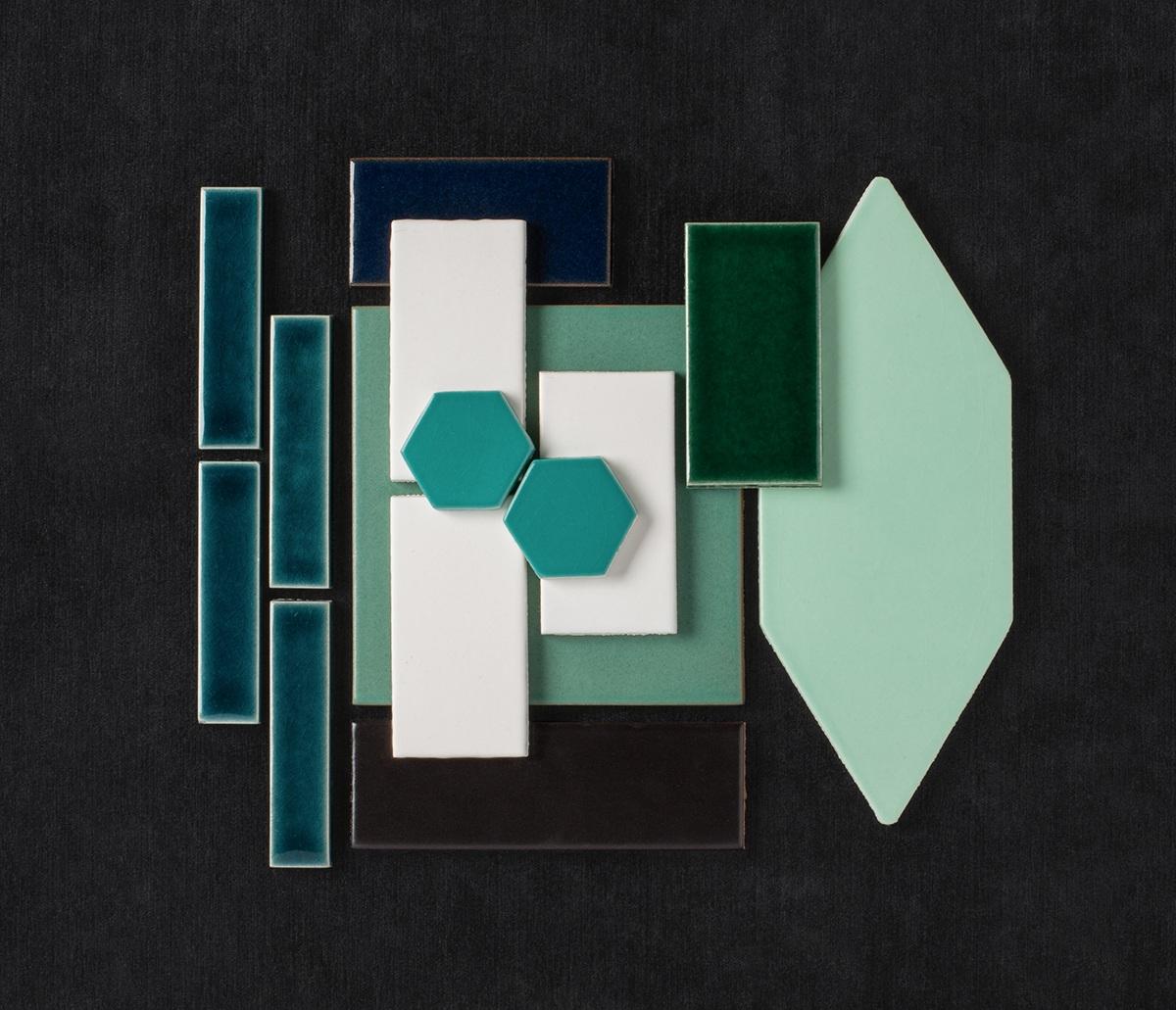 fireclay-luxe-loft-tile-colors.jpg