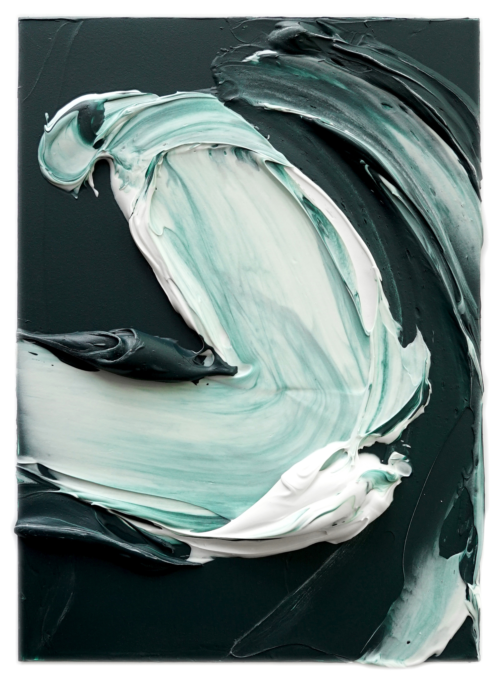 Sarah-Lund-Art-Fireclay.jpg