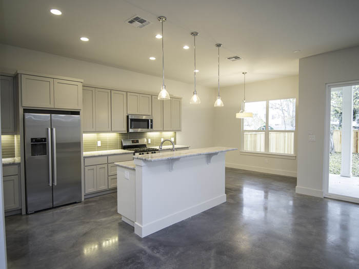 5001-B-Woodrow-Kitchen.jpg