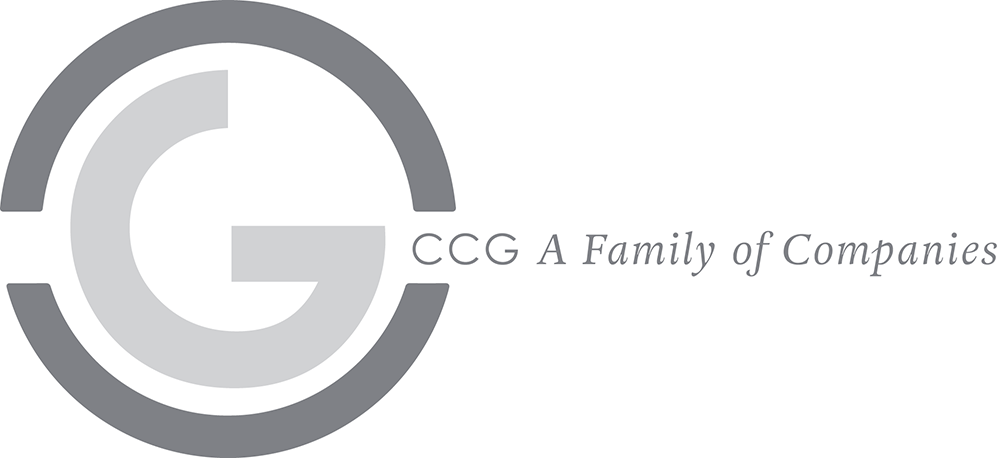 CCG A Family of Companies