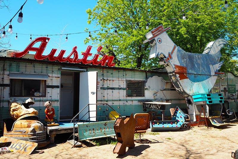 elizabeth-street-cafe-french-vietnamese-restaurant-austin-texas-roadside-relics-boneyard.jpg
