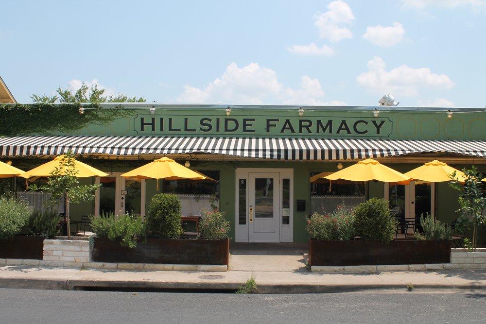 Hillside farmacy.jpg