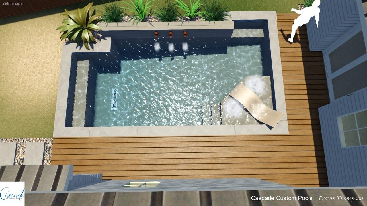 Pool daytime aerial.jpg