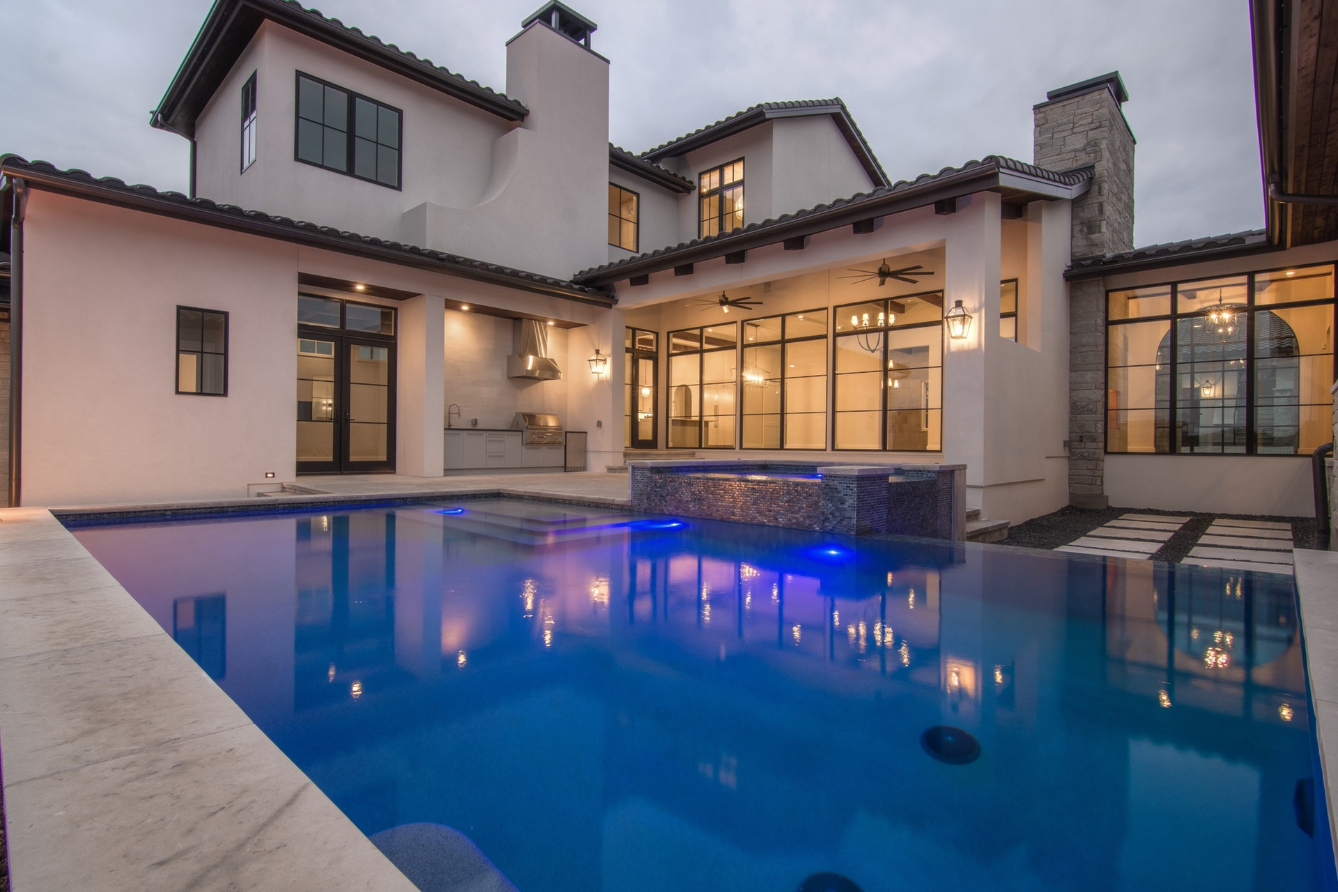 061-296944-5608 Spanish Oaks 125_7213993.jpg