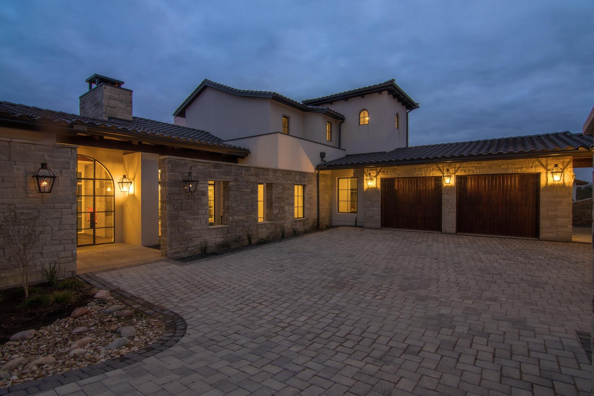 006-296944-5608 Spanish Oaks 070_7213937.jpg