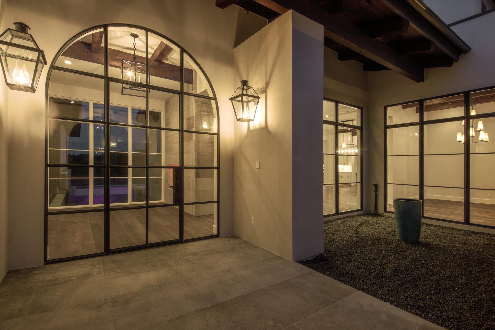 010-296944-5608 Spanish Oaks 074_7213941.jpg