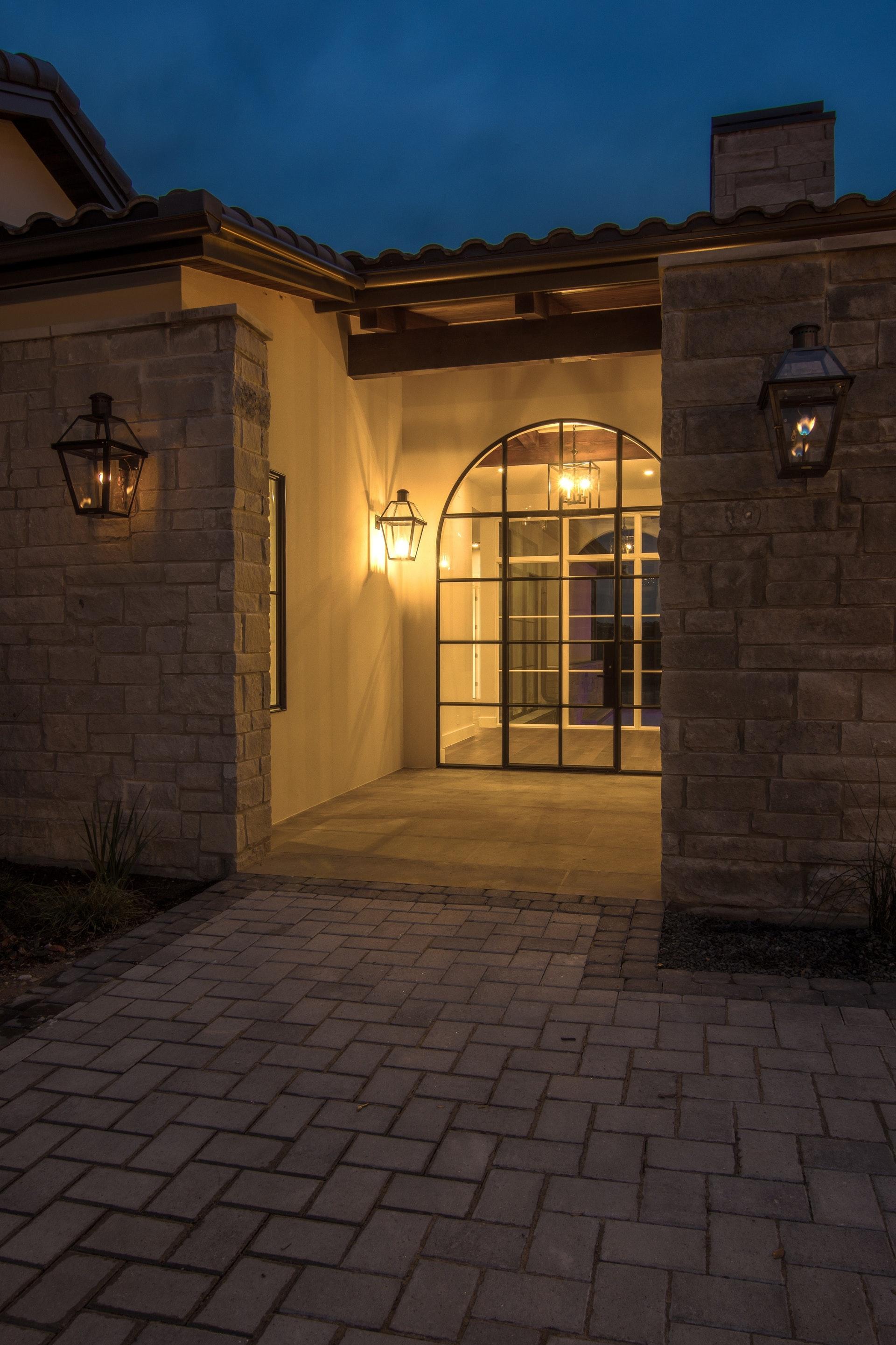 009-296944-5608 Spanish Oaks 073_7213940.jpg