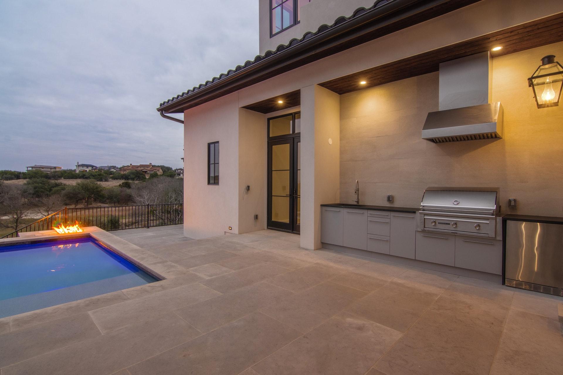 063-296944-5608 Spanish Oaks 127_7213995.jpg