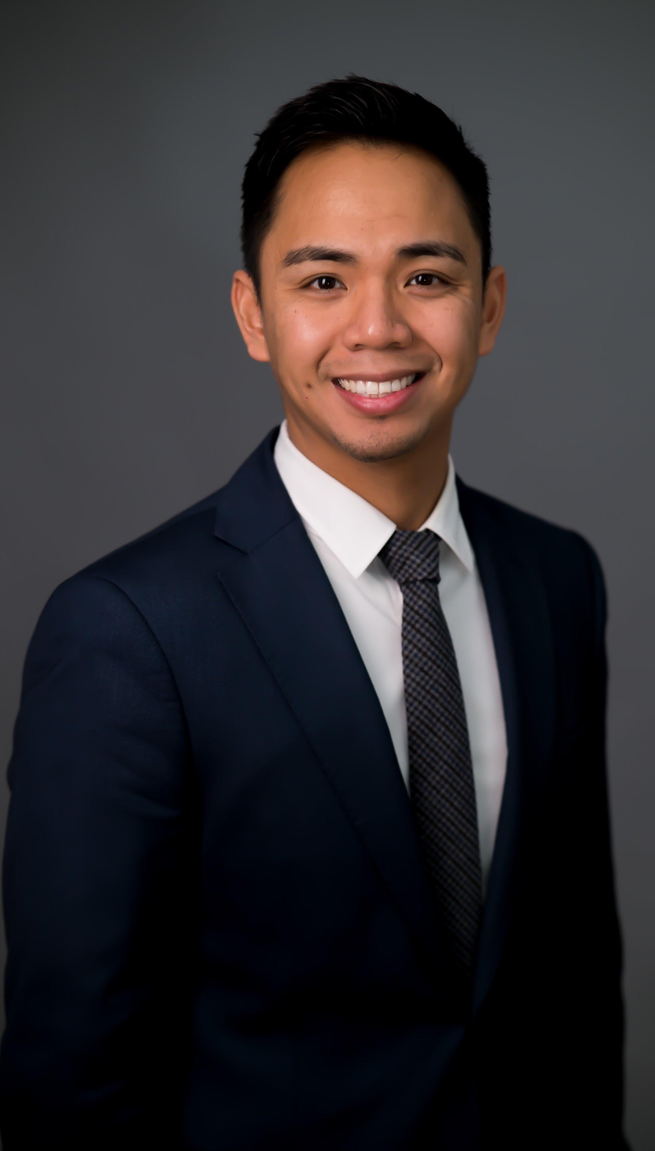 Dale Ventura, Esq.  - Supervising Attorney