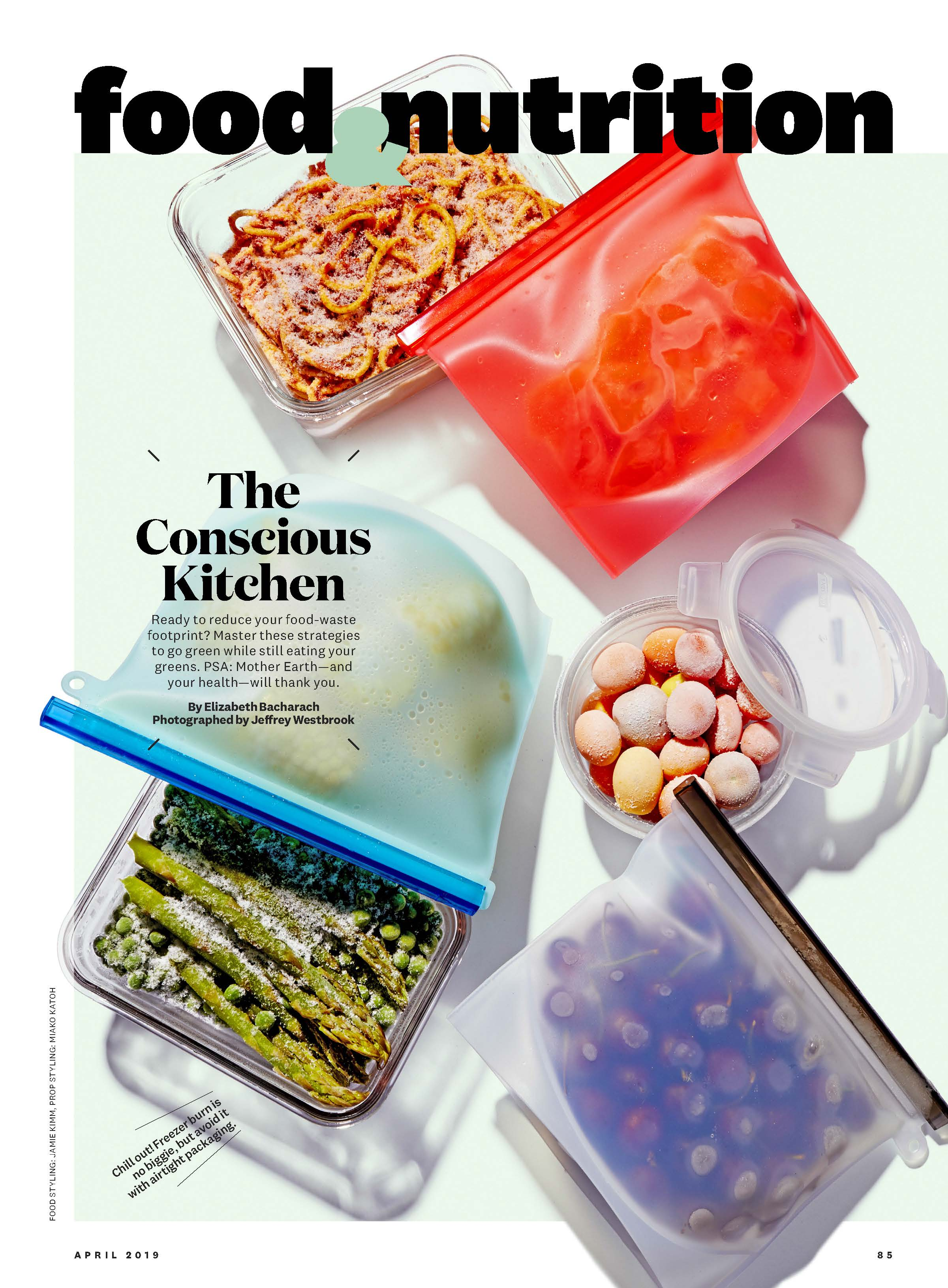 April Food Conscious Kitchen_Page_1.jpg
