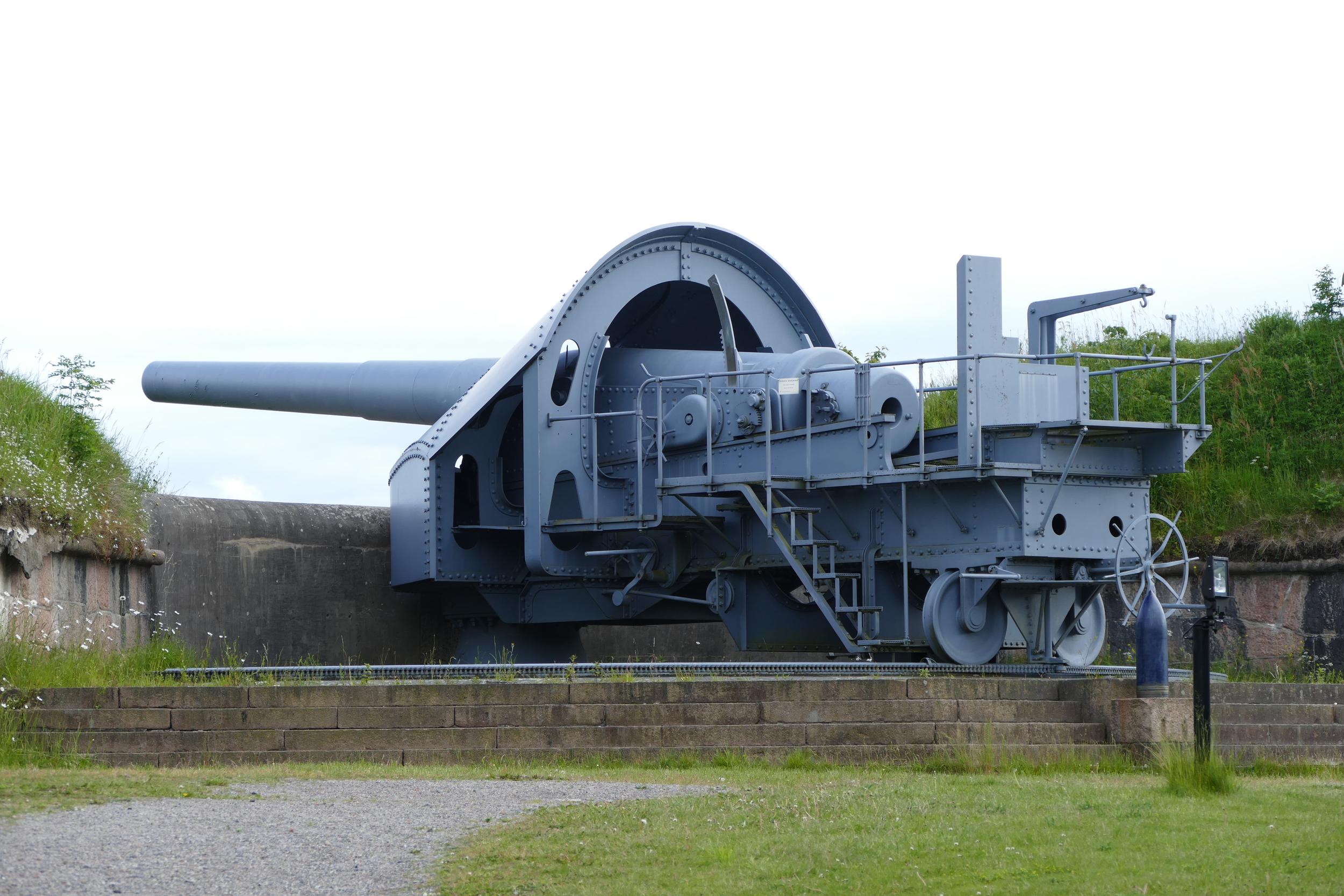 Eriksen's gun.jpg