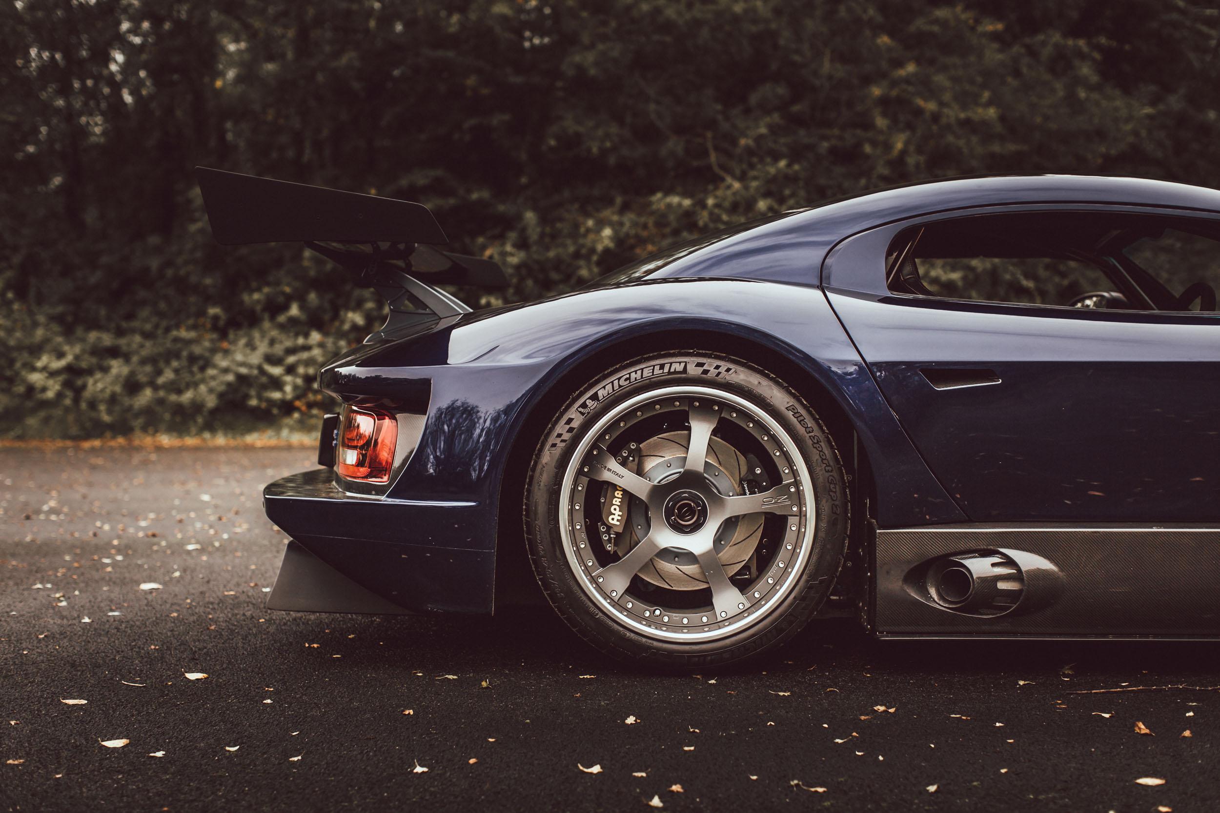 Speed12Turbo_ByTomKahler_Lowres (7 of 25).jpg