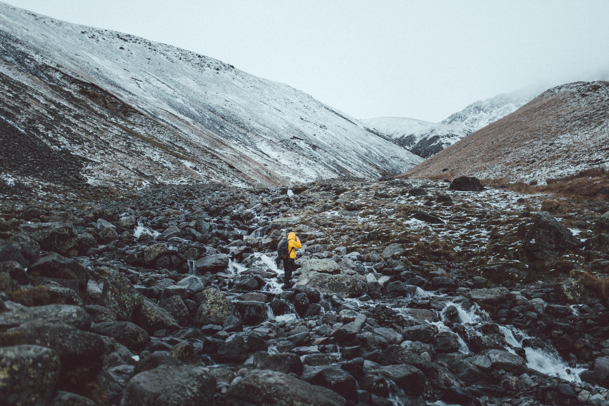 LakeDistrictNov2017_ByTomKahler_Lowres (10 of 63).jpg