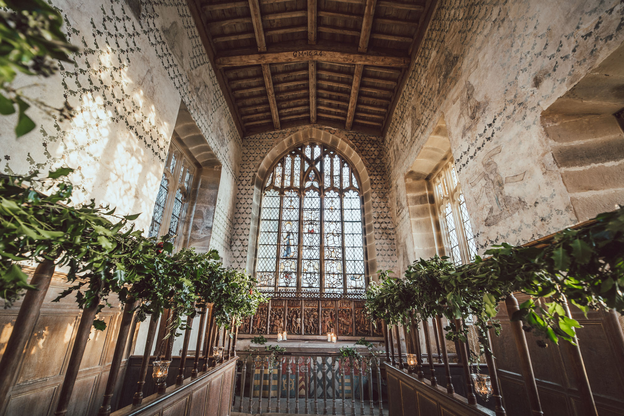 HaddonHall_Christmas2017_ByTomKahler_Lowres (36 of 192).jpg