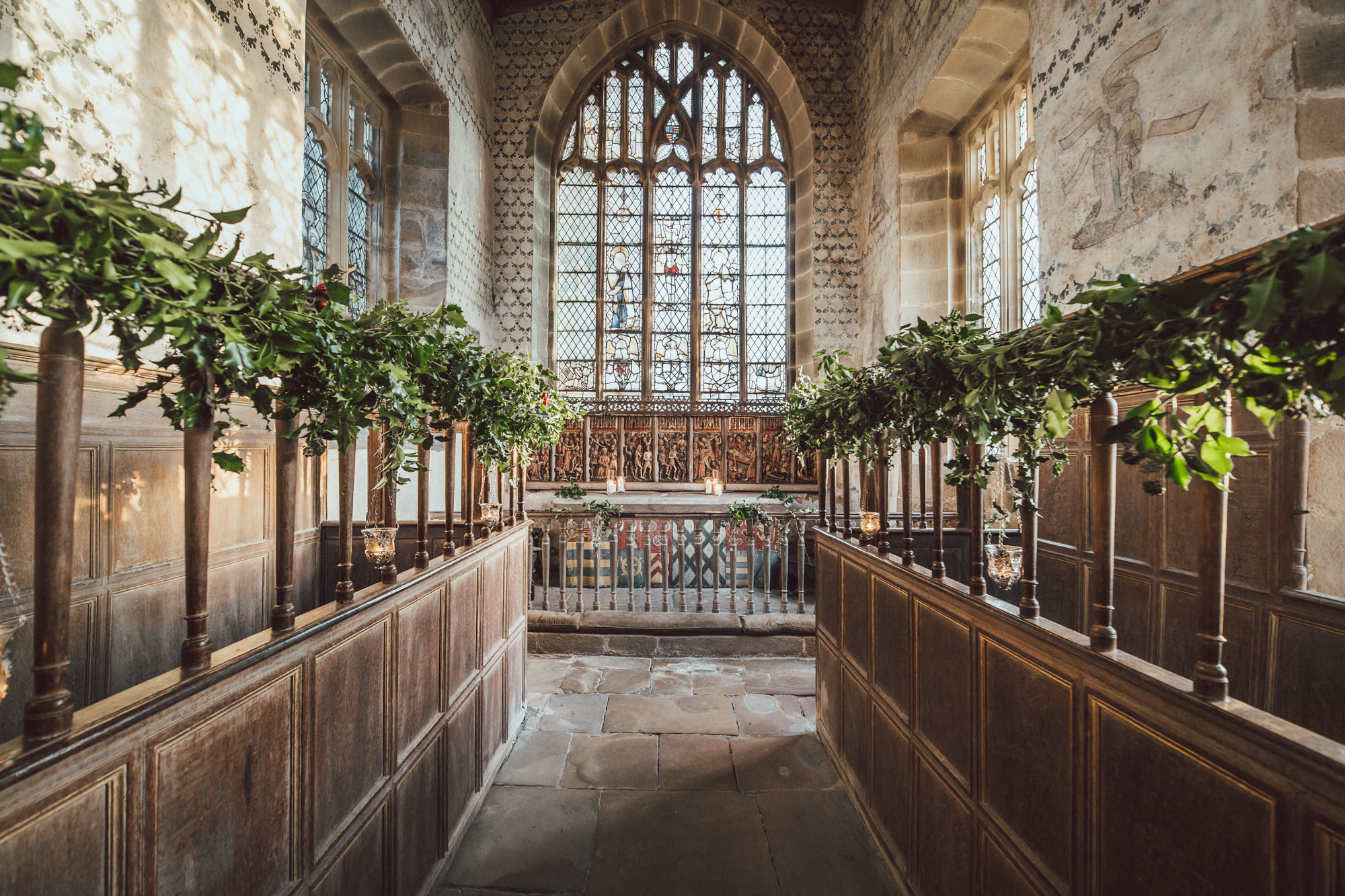 HaddonHall_Christmas2017_ByTomKahler_Lowres (37 of 192).jpg