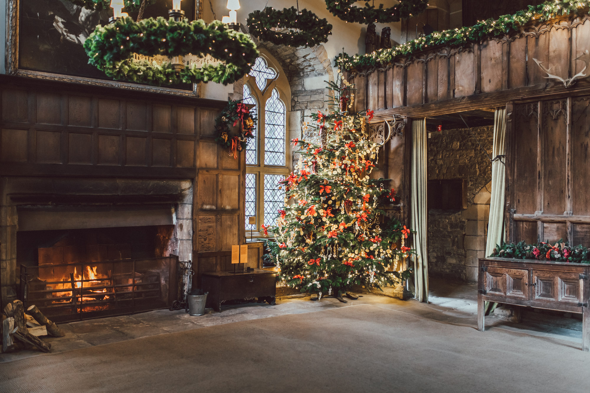 HaddonHall_Christmas2017_ByTomKahler_Lowres (59 of 192).jpg