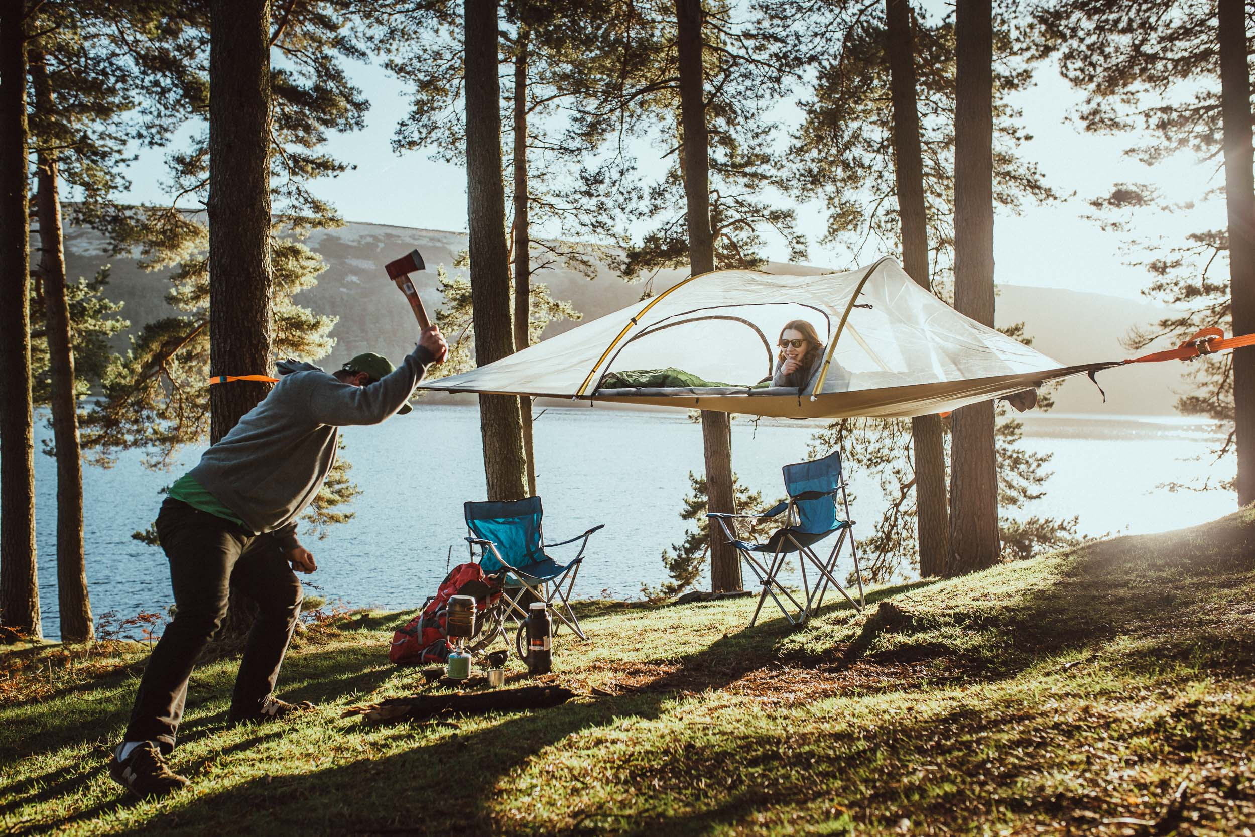 Tentsile_Safaria_Lifestyle_ByTomkahler_Lowres (12 of 63).jpg