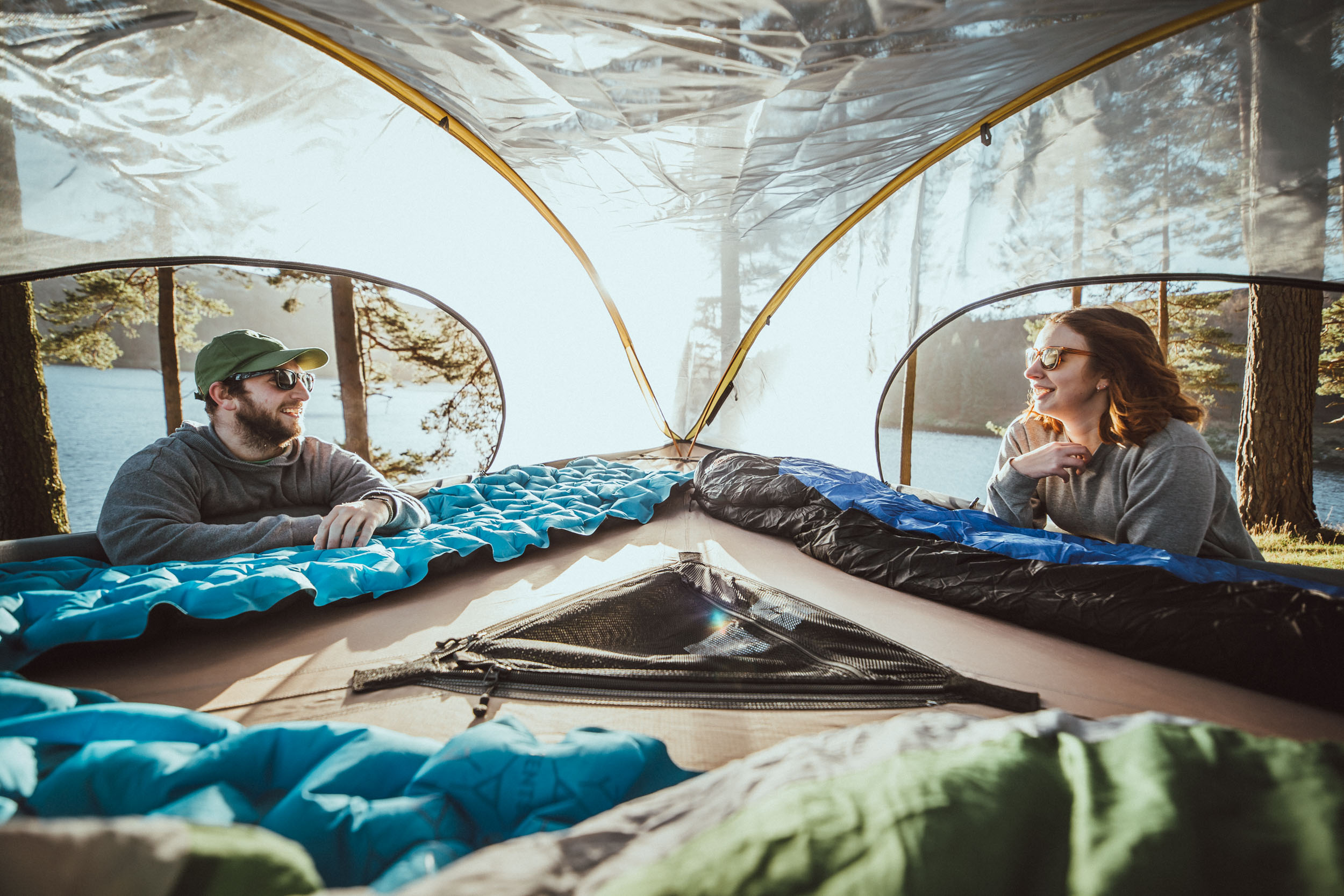 Tentsile_Safaria_Lifestyle_ByTomkahler_Lowres (19 of 63).jpg