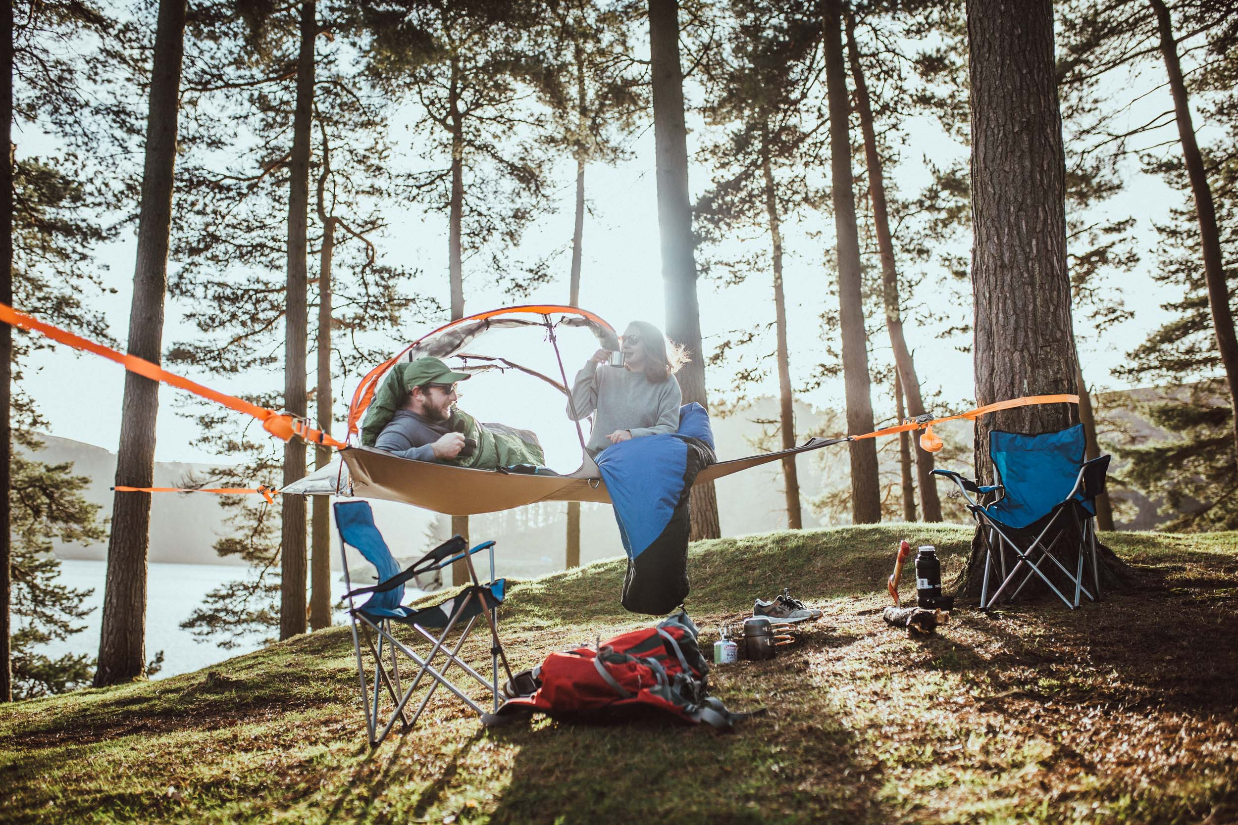Tentsile_Safaria_Lifestyle_ByTomkahler_Lowres (52 of 63).jpg