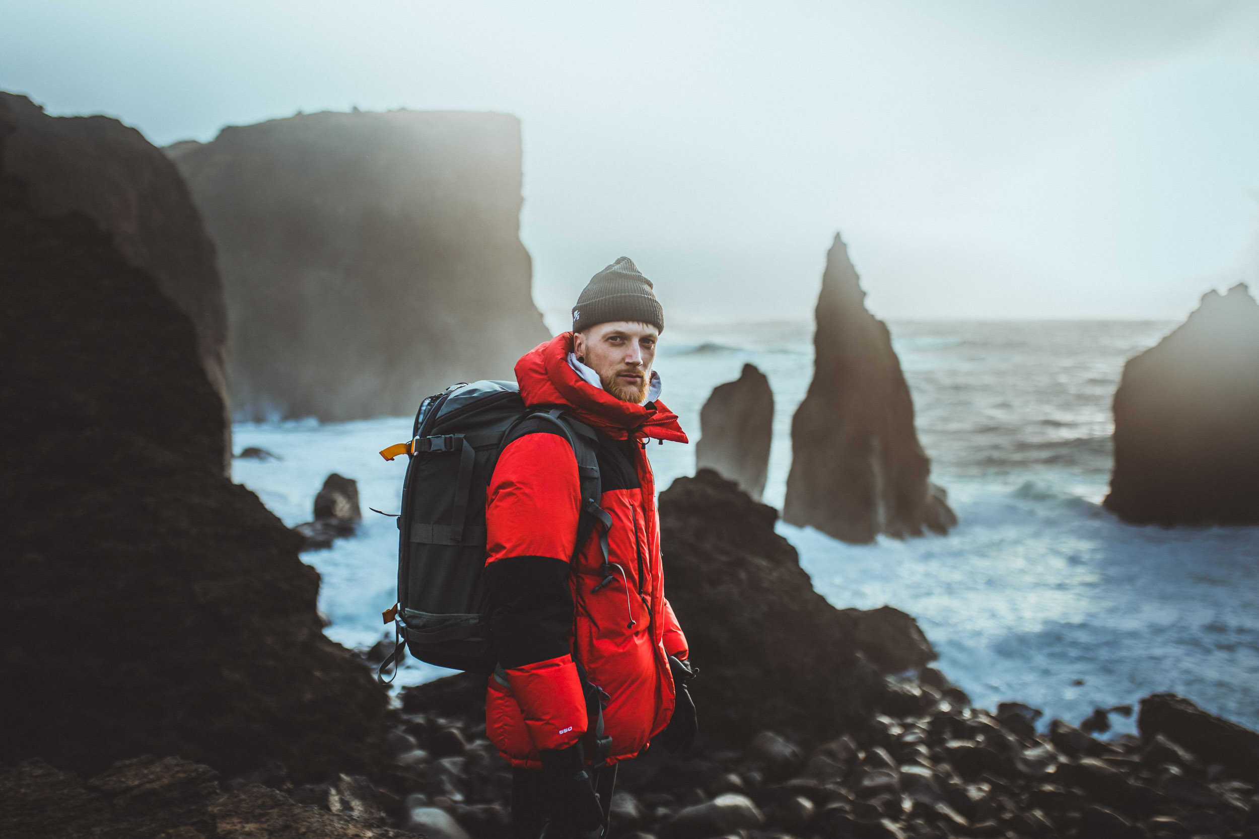 Iceland_Nov2018_ByTomKahler_Lowres (3 of 193).jpg