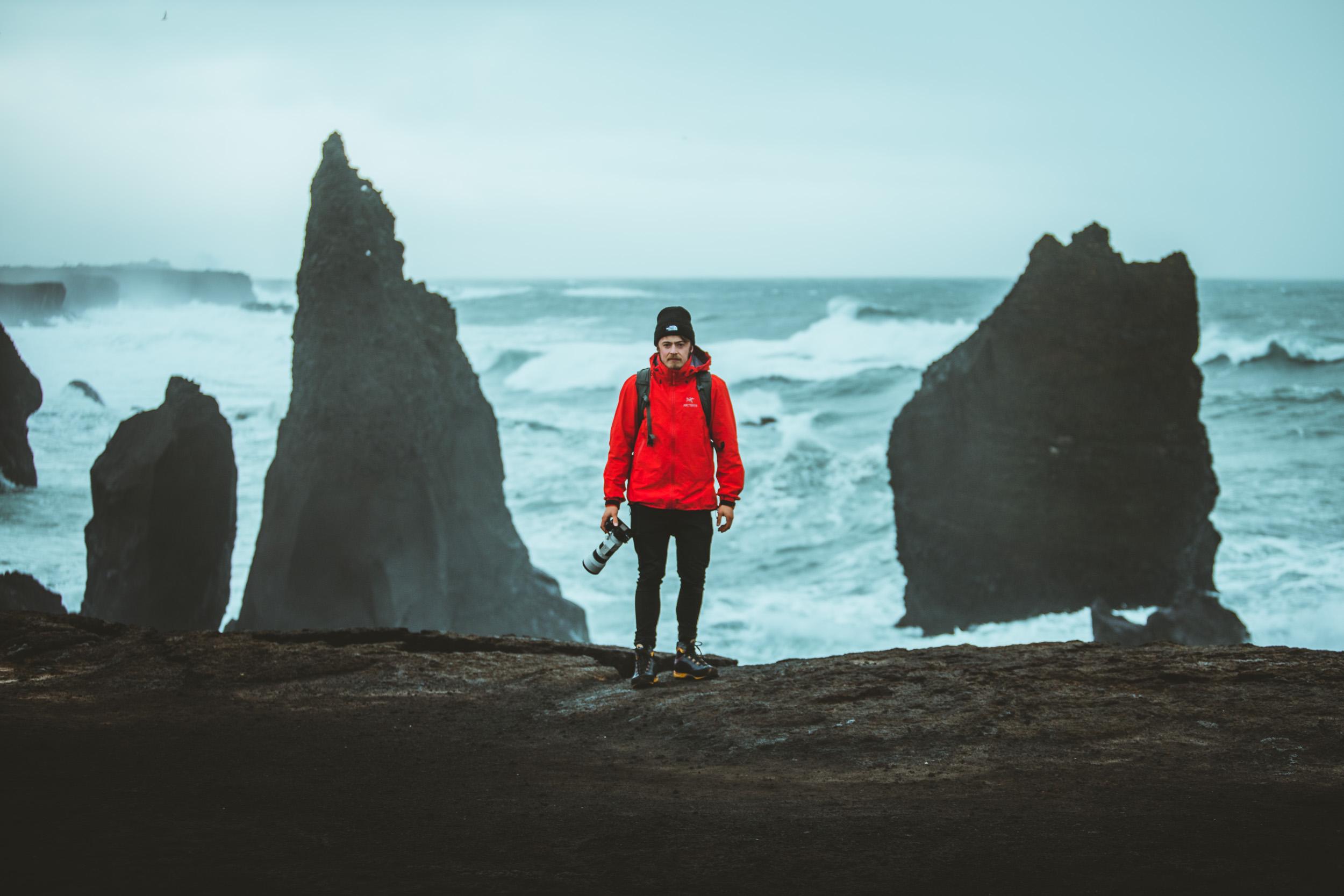 Iceland_Nov2018_ByTomKahler_Lowres (17 of 193).jpg