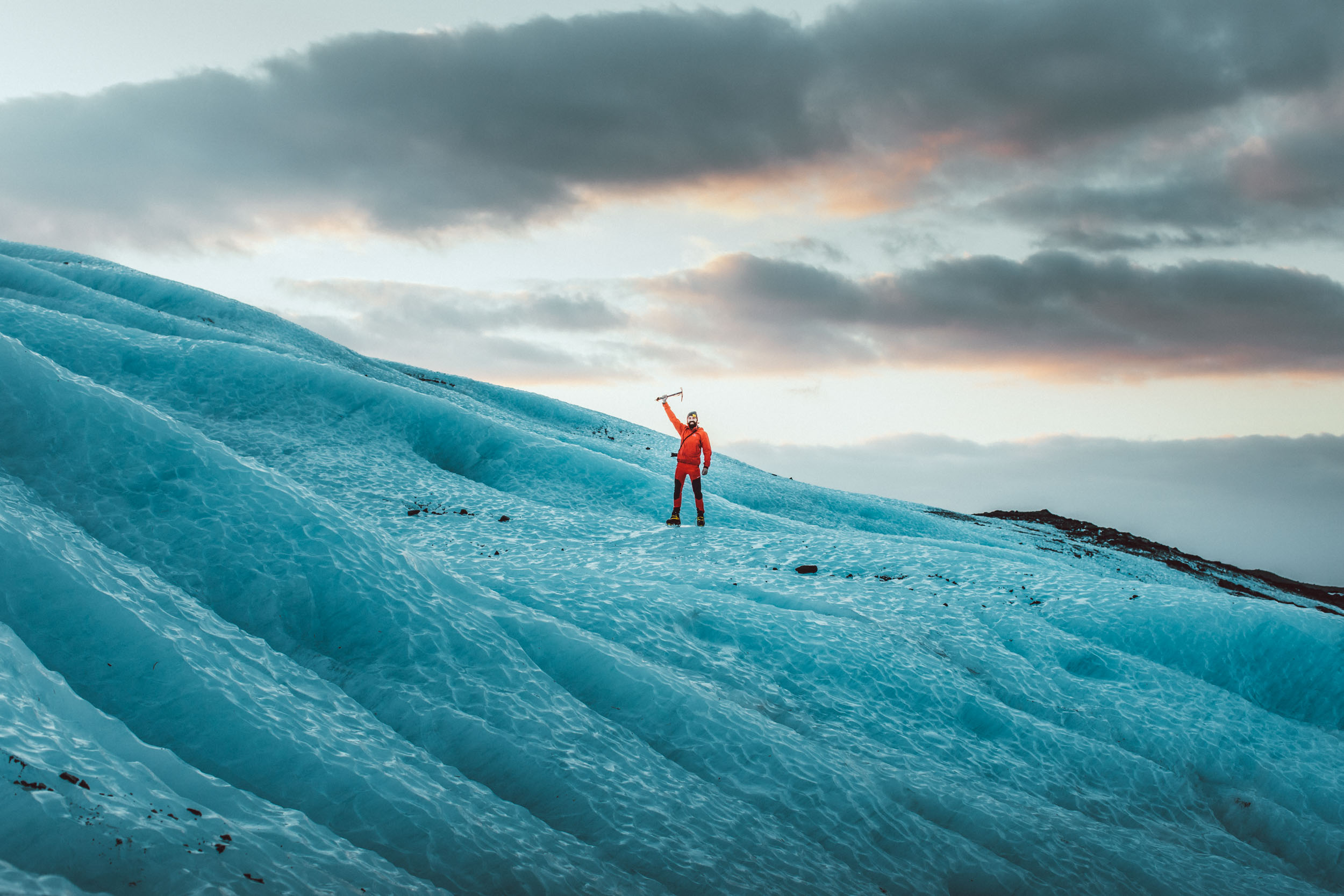 Iceland_Nov2018_ByTomKahler_Lowres (33 of 193).jpg