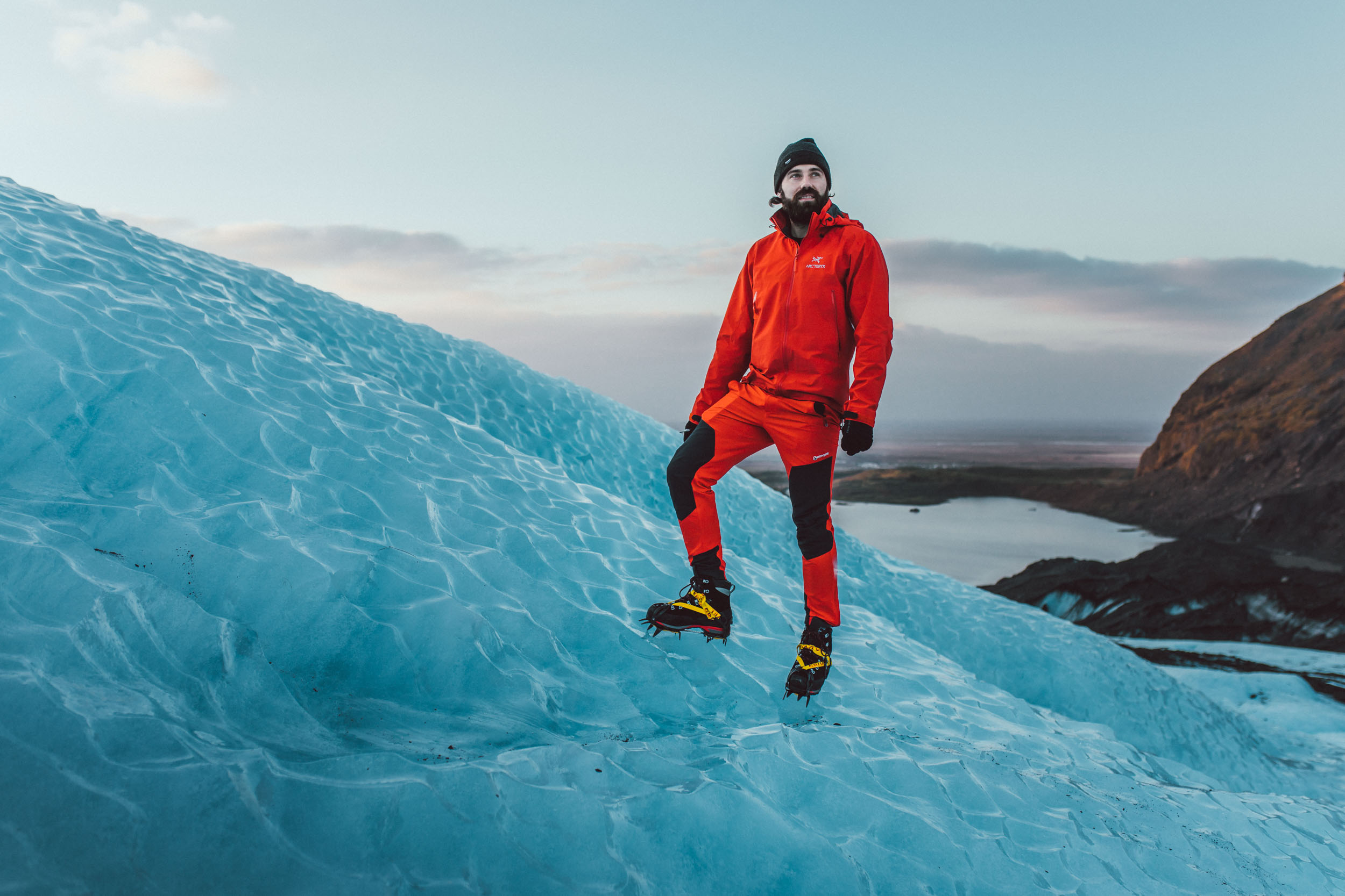 Iceland_Nov2018_ByTomKahler_Lowres (61 of 193).jpg