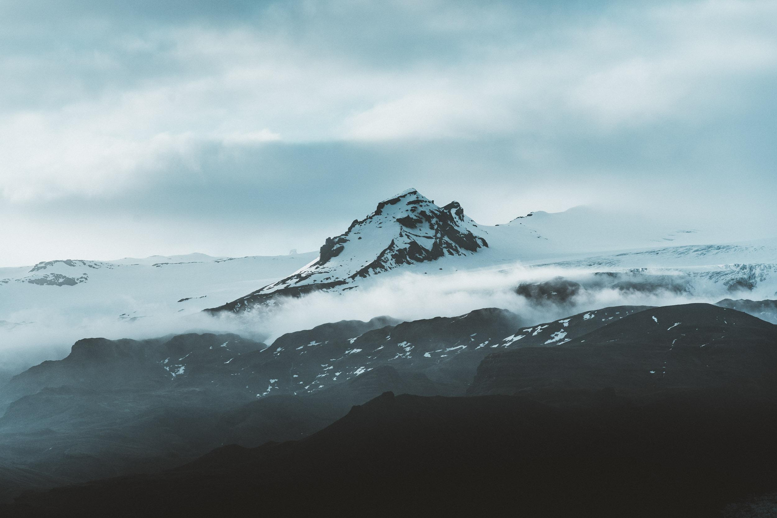 Iceland_Nov2018_ByTomKahler_Lowres (78 of 193).jpg