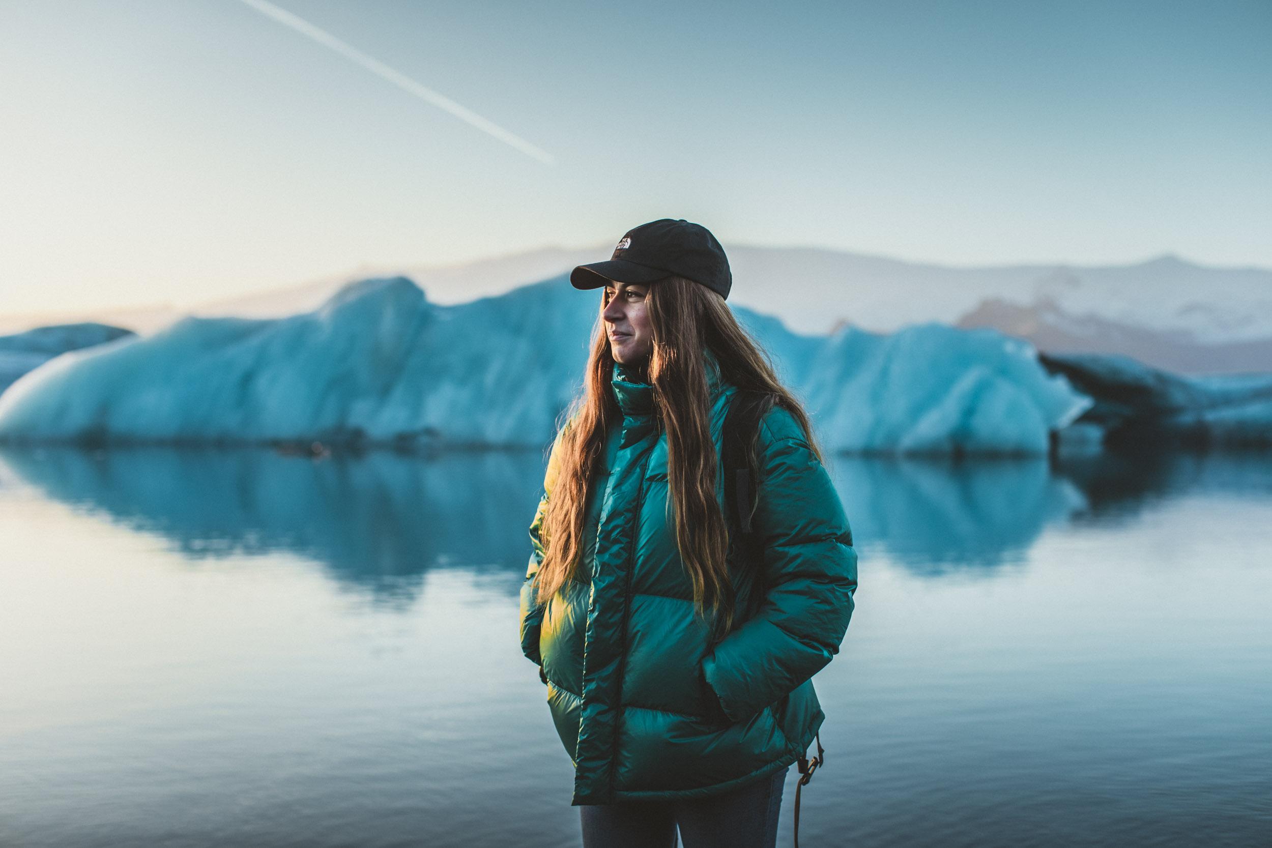 Iceland_Nov2018_ByTomKahler_Lowres (84 of 193).jpg