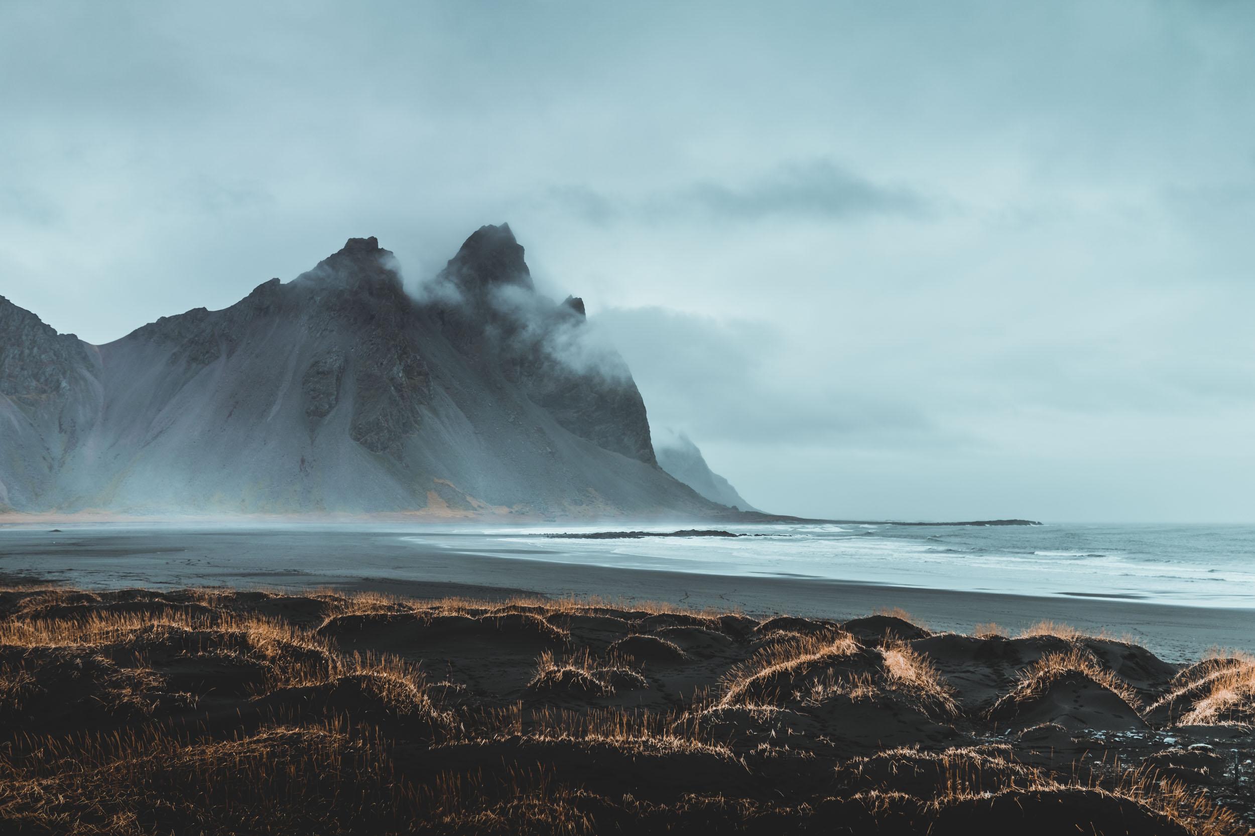 Iceland_Nov2018_ByTomKahler_Lowres (110 of 193).jpg