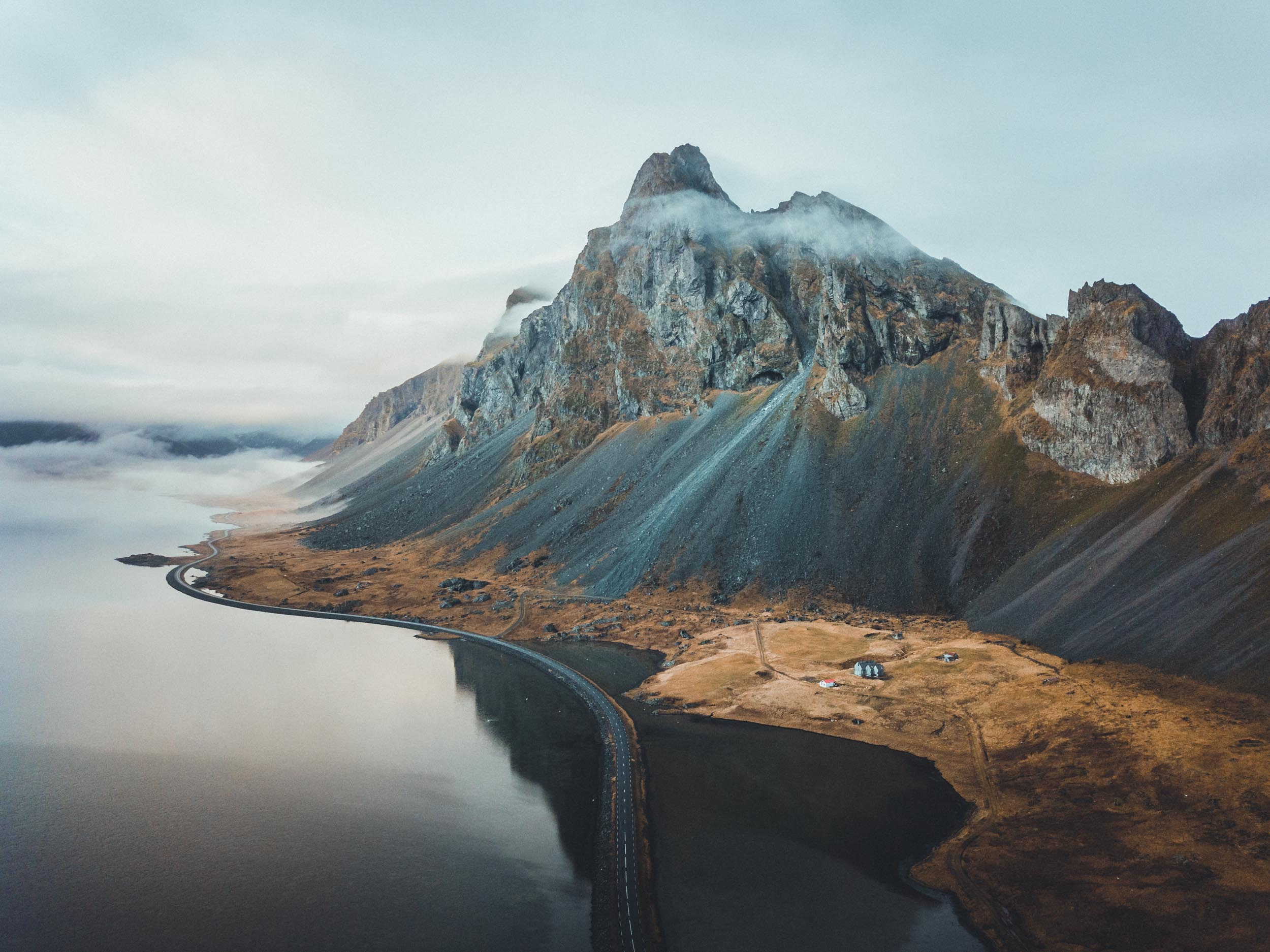 Iceland_Nov2018_ByTomKahler_Lowres (156 of 193).jpg
