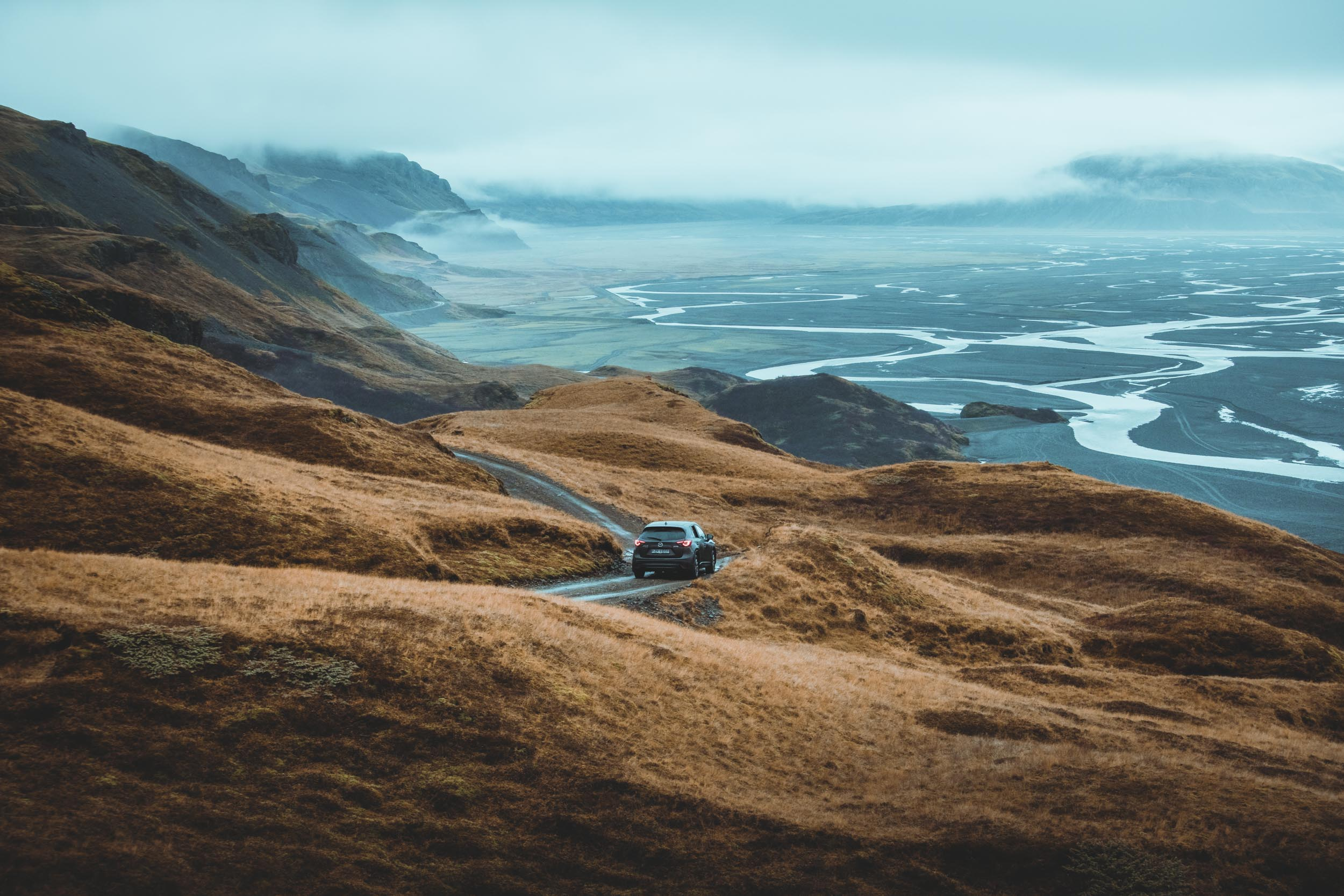 Iceland_Nov2018_ByTomKahler_Lowres (163 of 193).jpg
