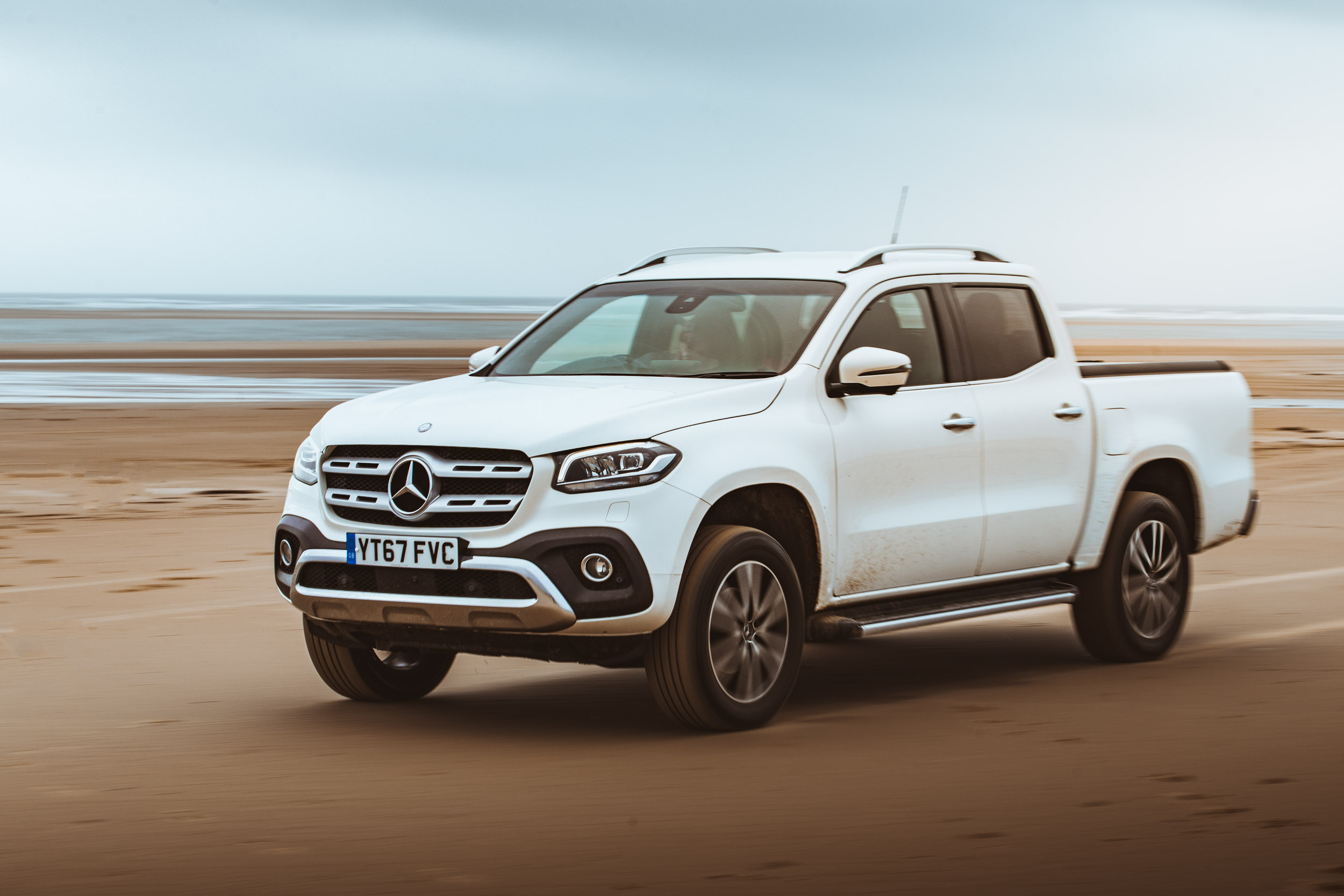 Mercedes_X-class_Dec2018_ByTomKahler_Lowres (26 of 35).jpg