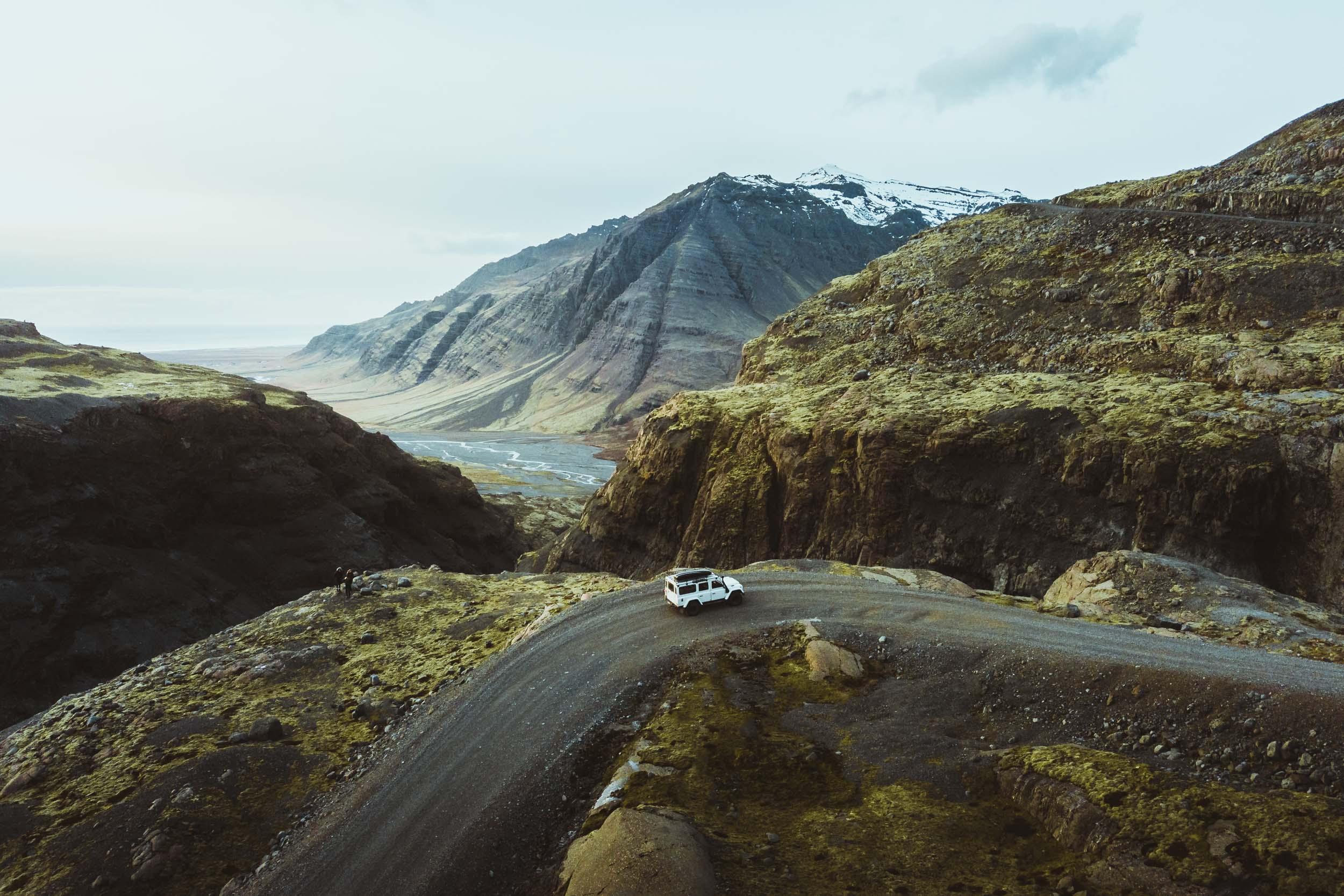 Iceland_Jan_2019_ByTomKahler_Lowres (1 of 1).jpg