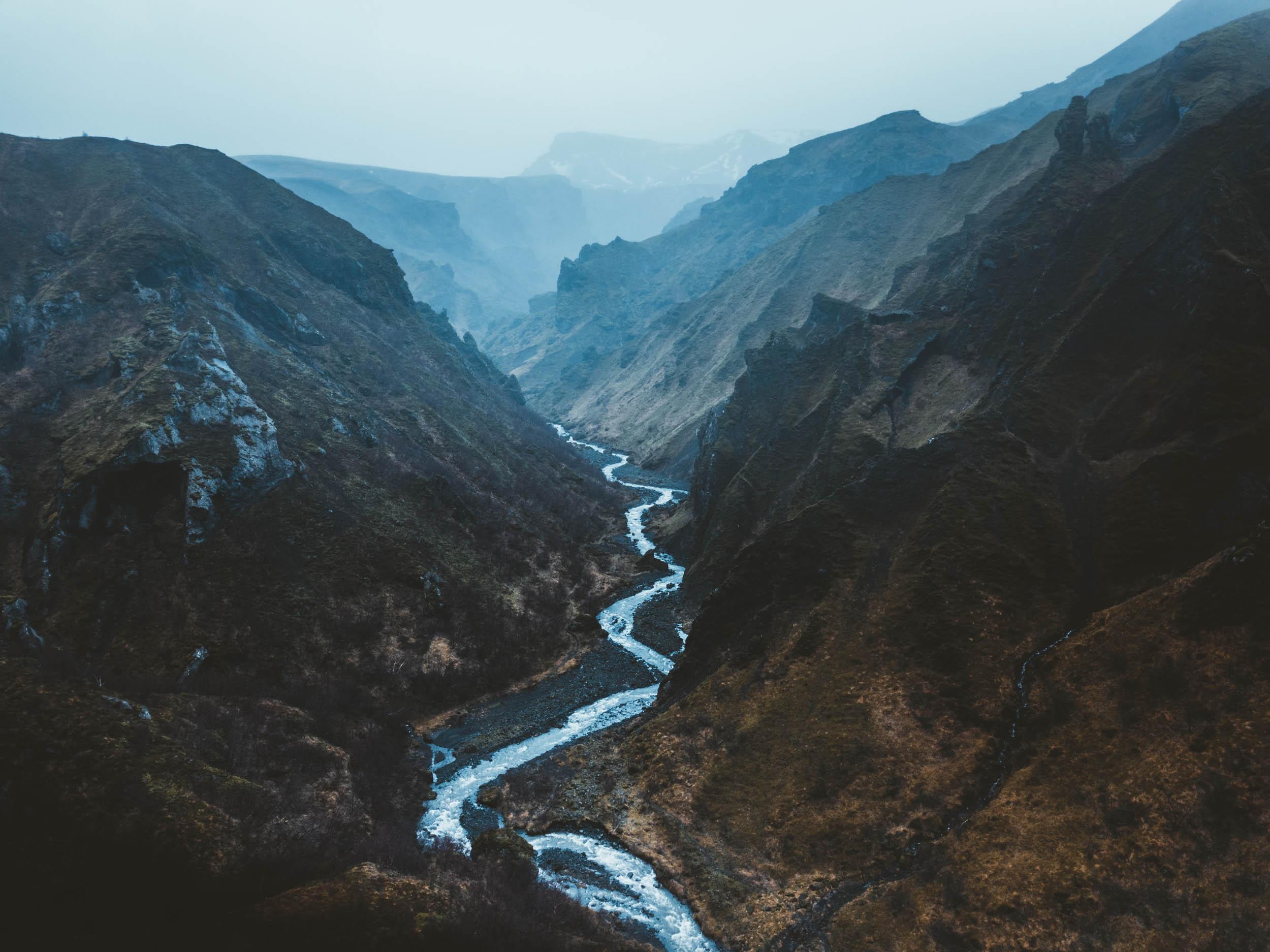 Iceland_Jan_2019_ByTomKahler_Lowres (50 of 262).jpg