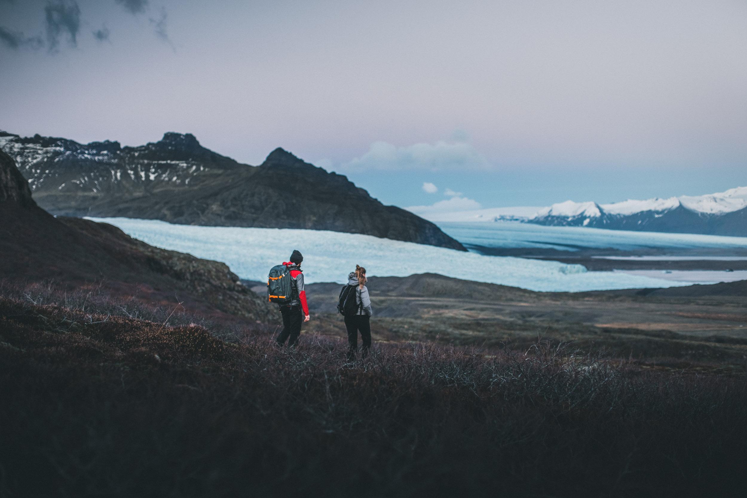 Iceland_Jan_2019_ByTomKahler_Lowres (125 of 262).jpg