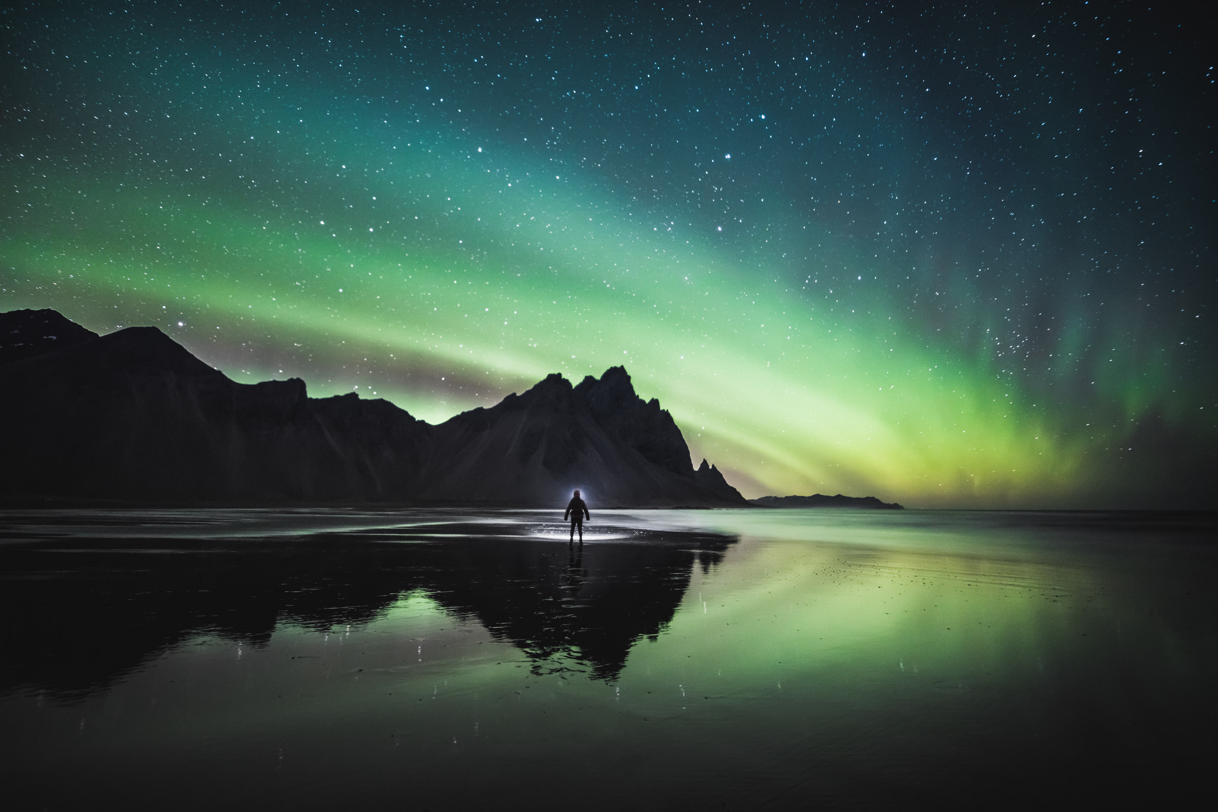Iceland_Jan_2019_ByTomKahler_Lowres (139 of 262).jpg