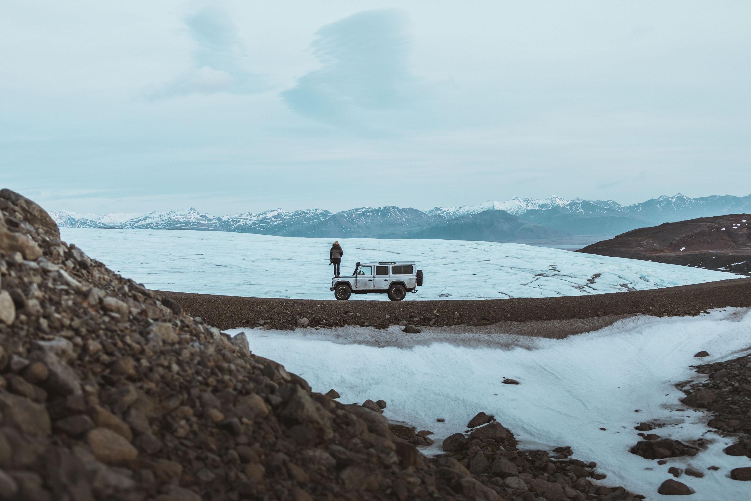 Iceland_Jan_2019_ByTomKahler_Lowres (177 of 262).jpg