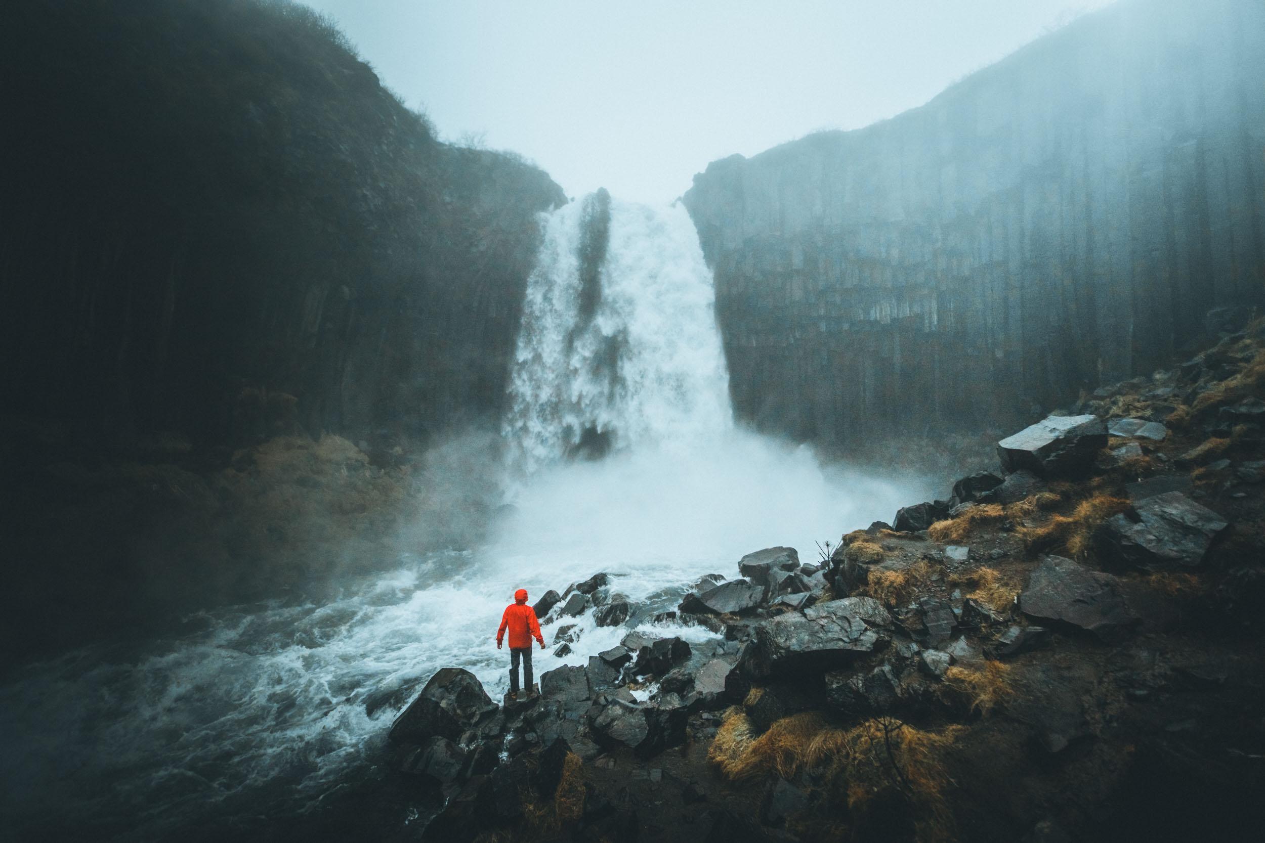 Iceland_Jan_2019_ByTomKahler_Lowres (89 of 262).jpg