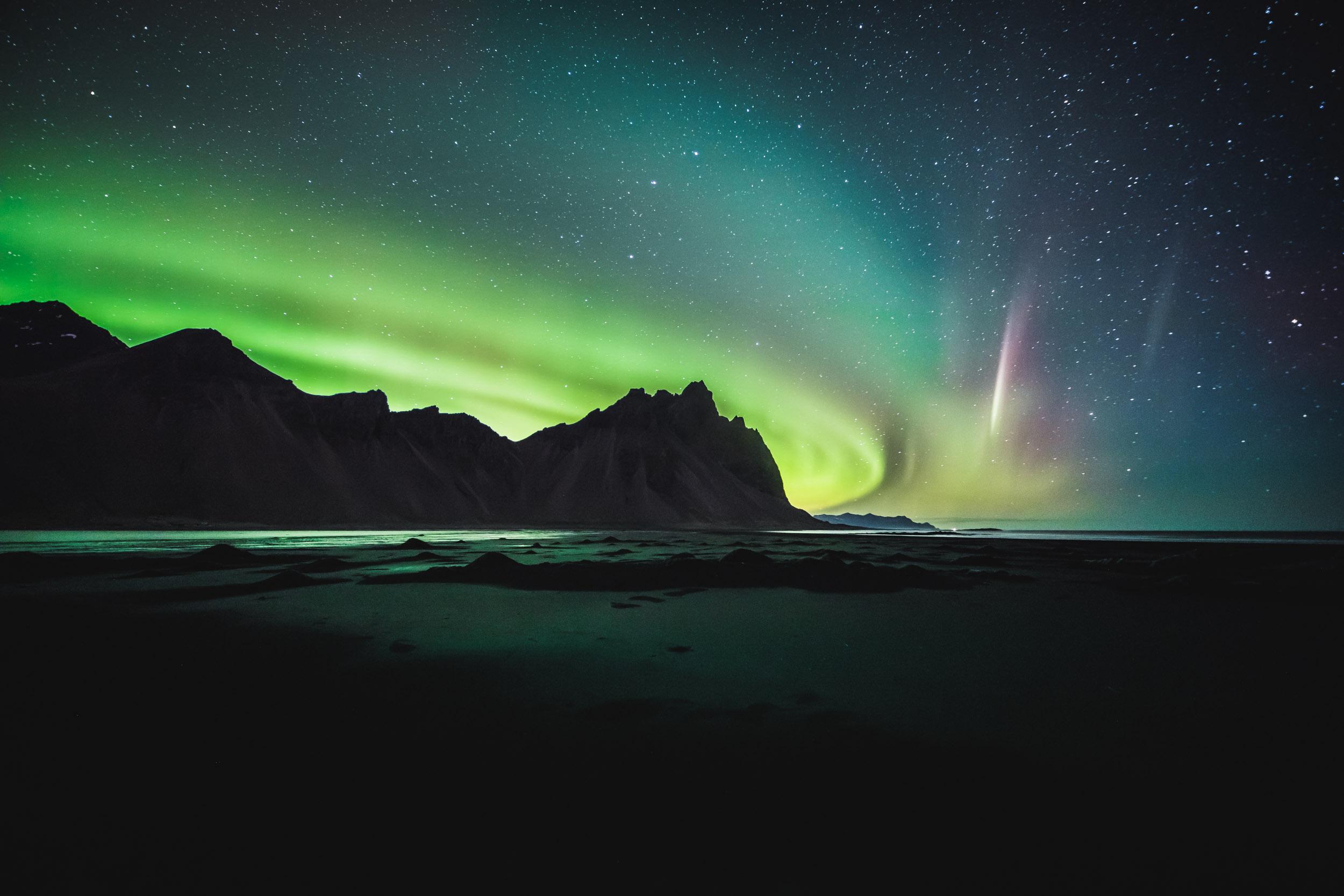 Iceland_Jan_2019_ByTomKahler_Lowres (135 of 262).jpg