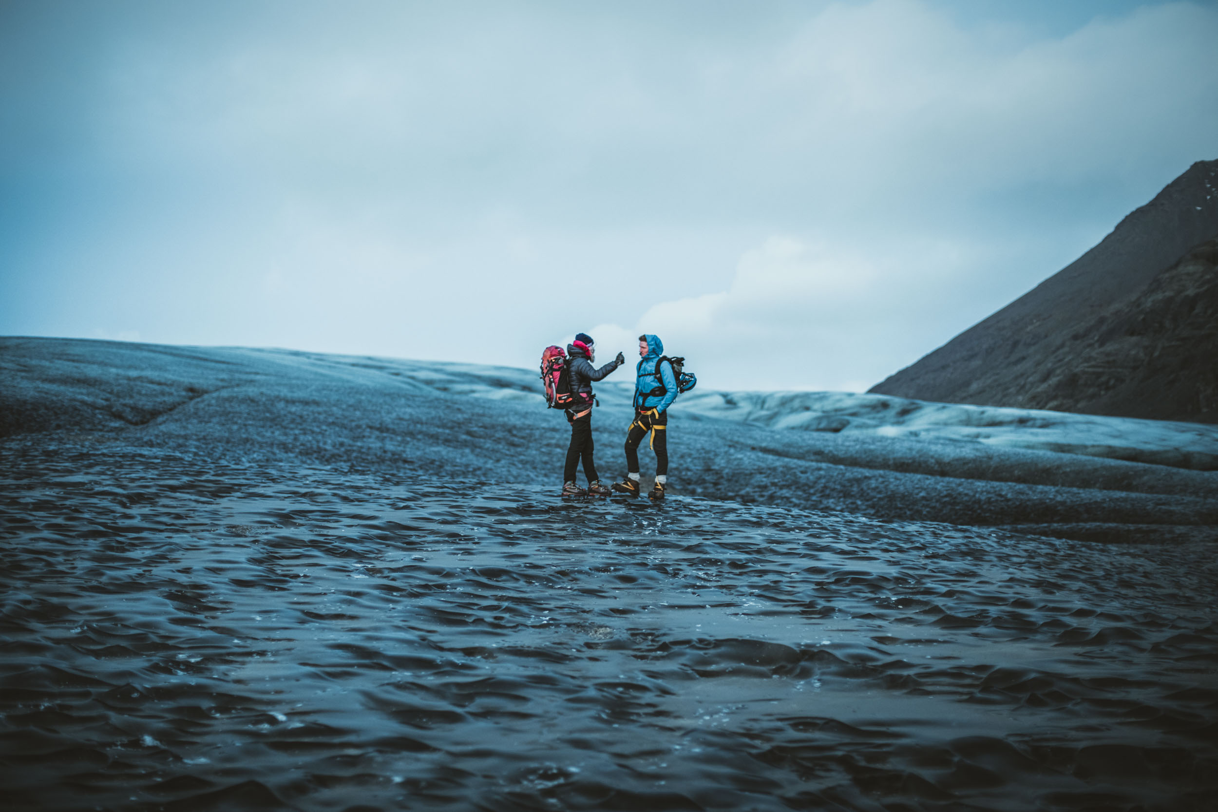 Iceland_Jan_2019_ByTomKahler_Lowres (153 of 262).jpg