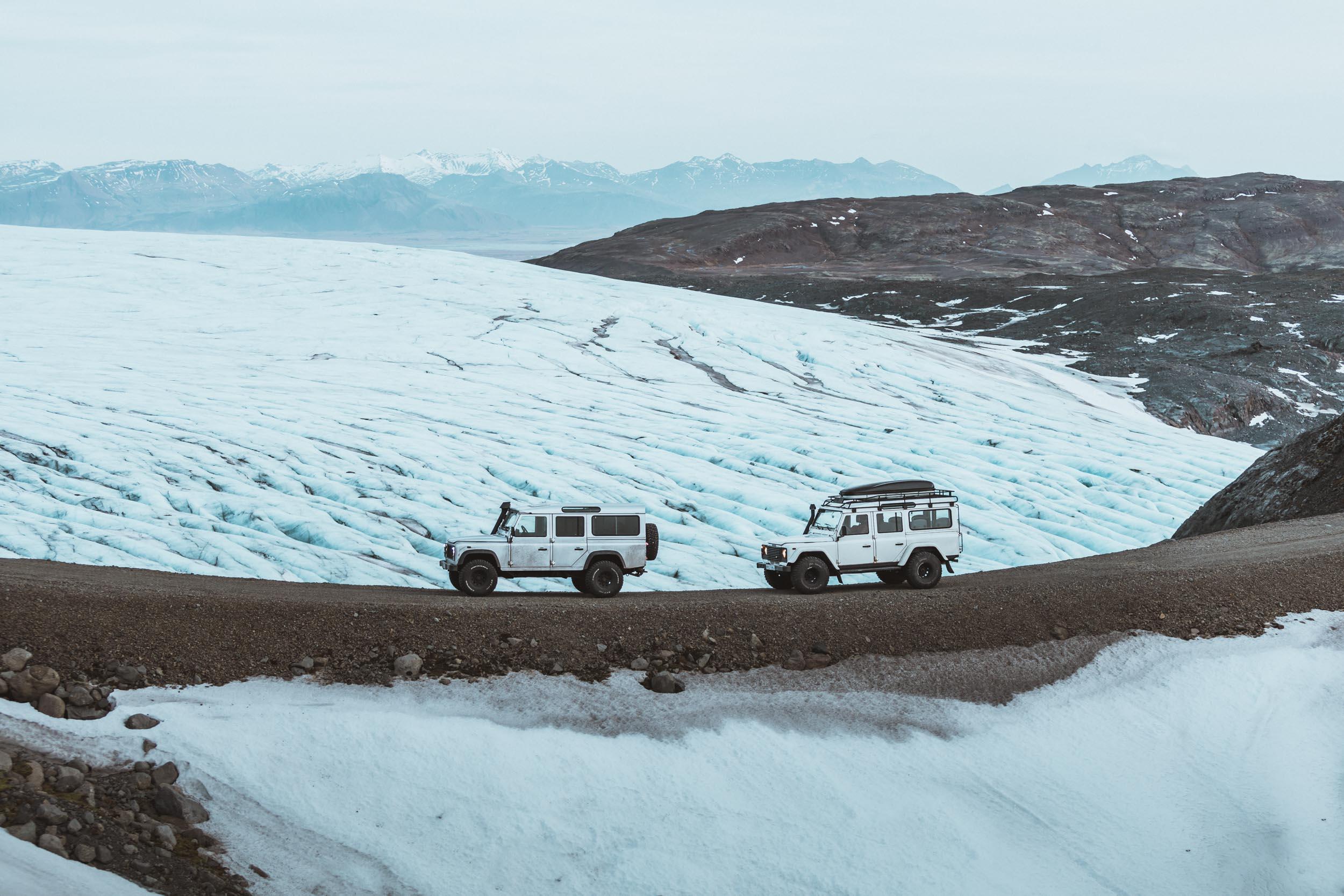 Iceland_Jan_2019_ByTomKahler_Lowres (173 of 262).jpg
